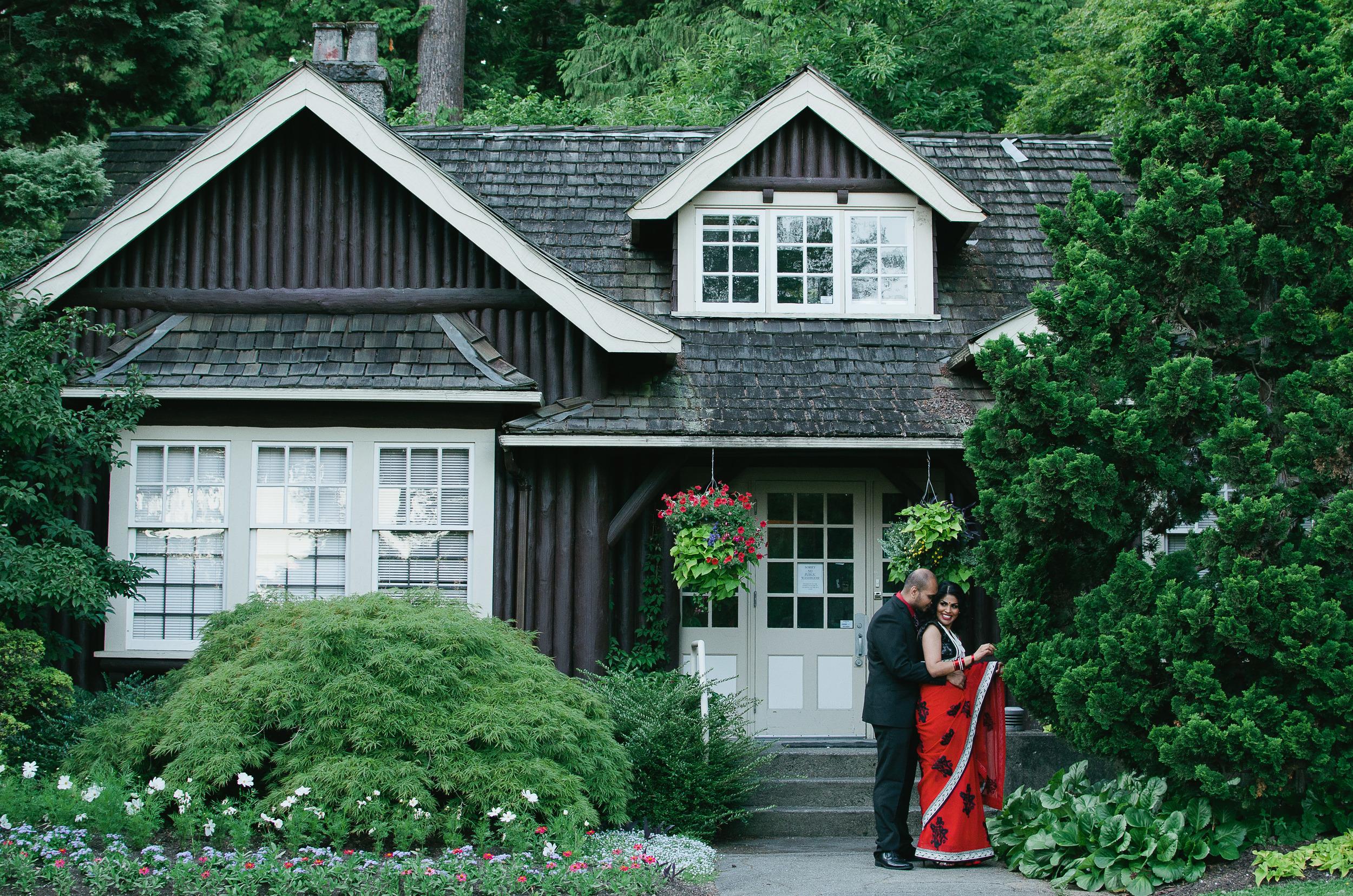Amresh + Salona_Katie Powell Photography Vancouver Engagement Stanley Park Portraits-4-6.jpg