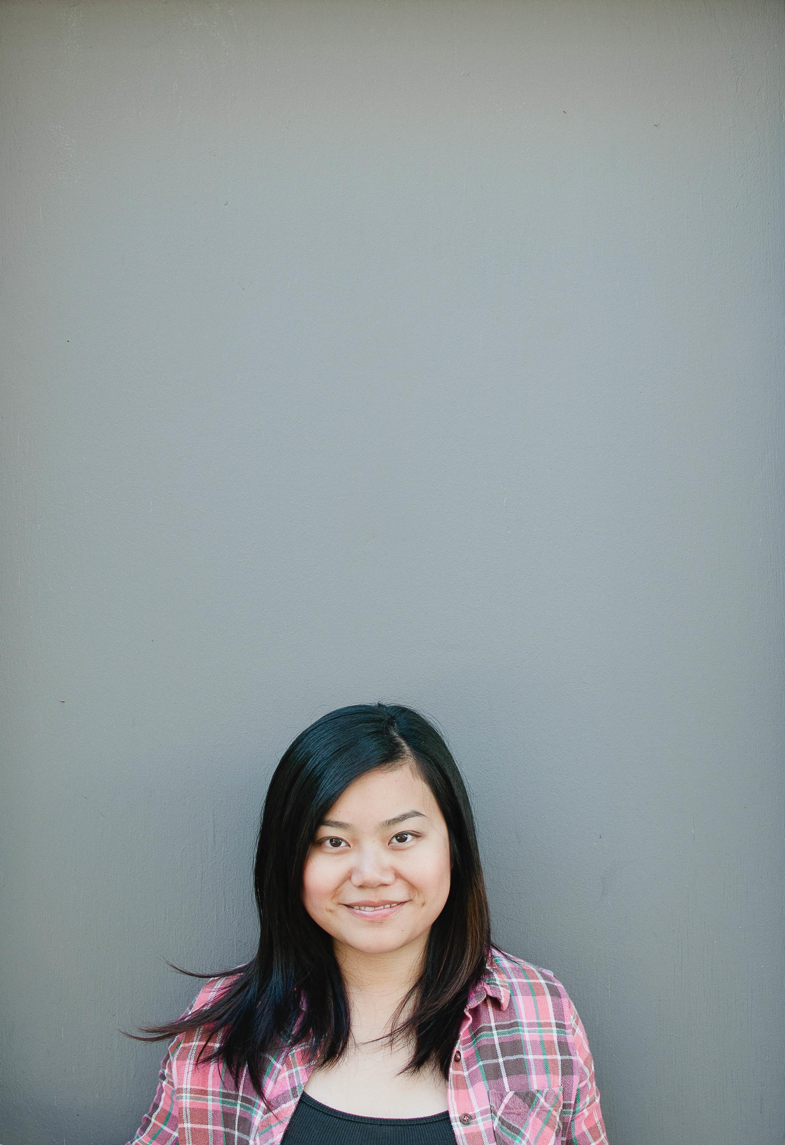 Melissa-Katie Powell Photography - Olympic Village-Portraits-Vancouver-5.jpg