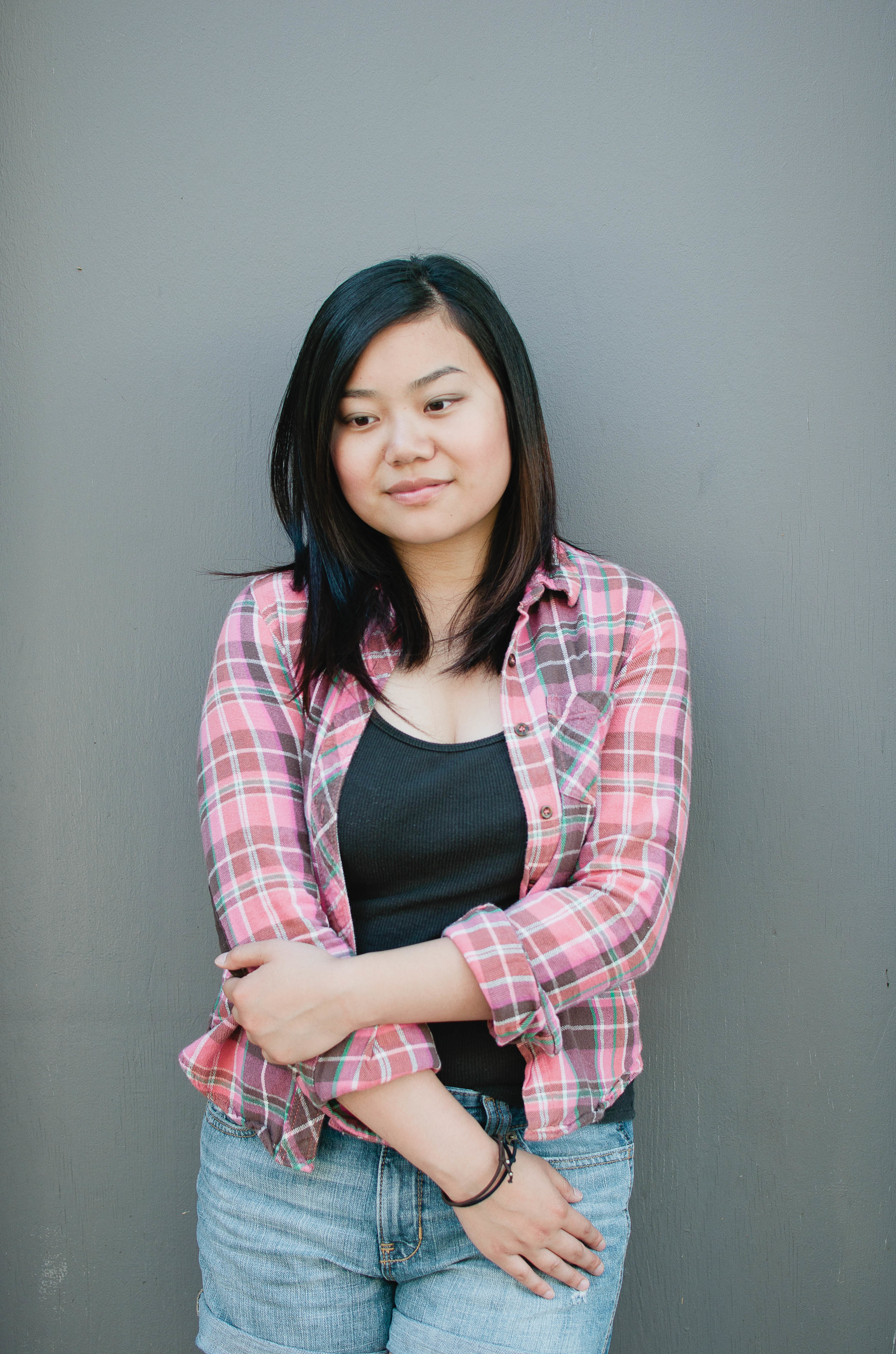 Melissa-Katie Powell Photography - Olympic Village-Portraits-Vancouver-6.jpg