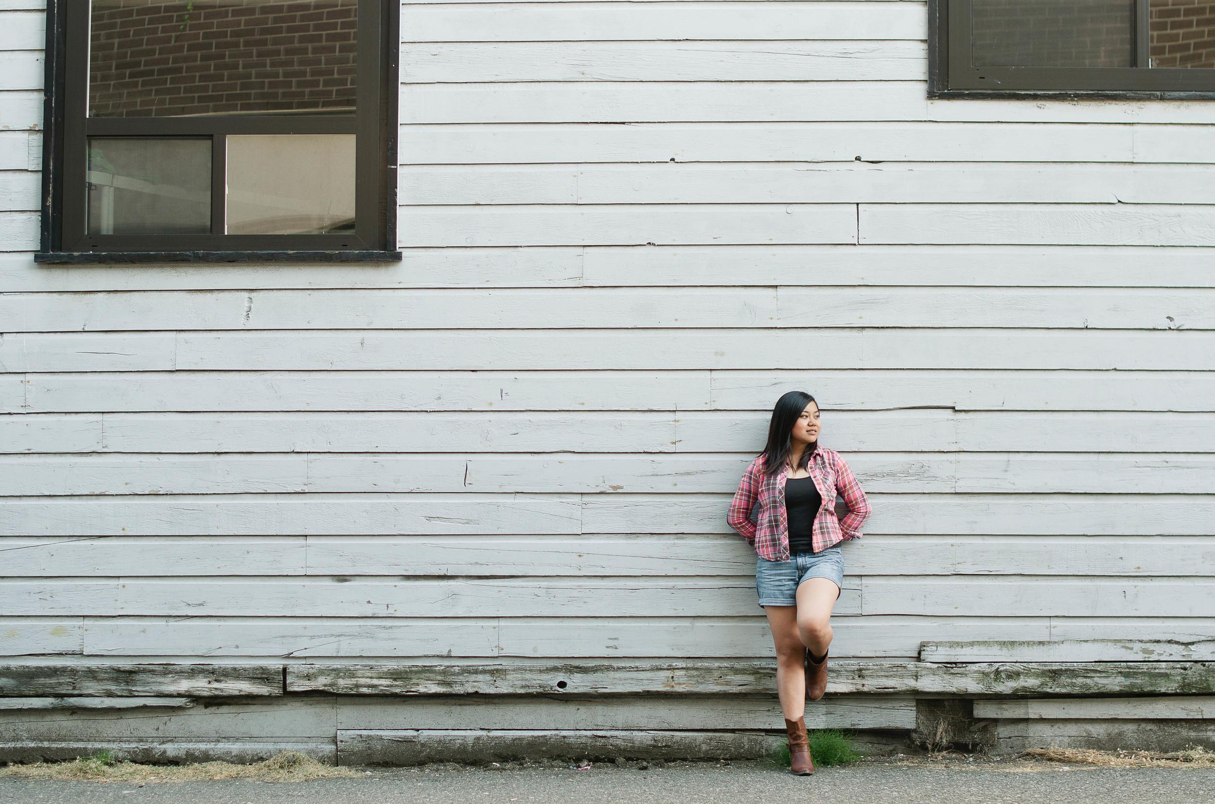 Melissa-Katie Powell Photography - Olympic Village-Portraits-Vancouver-12.jpg