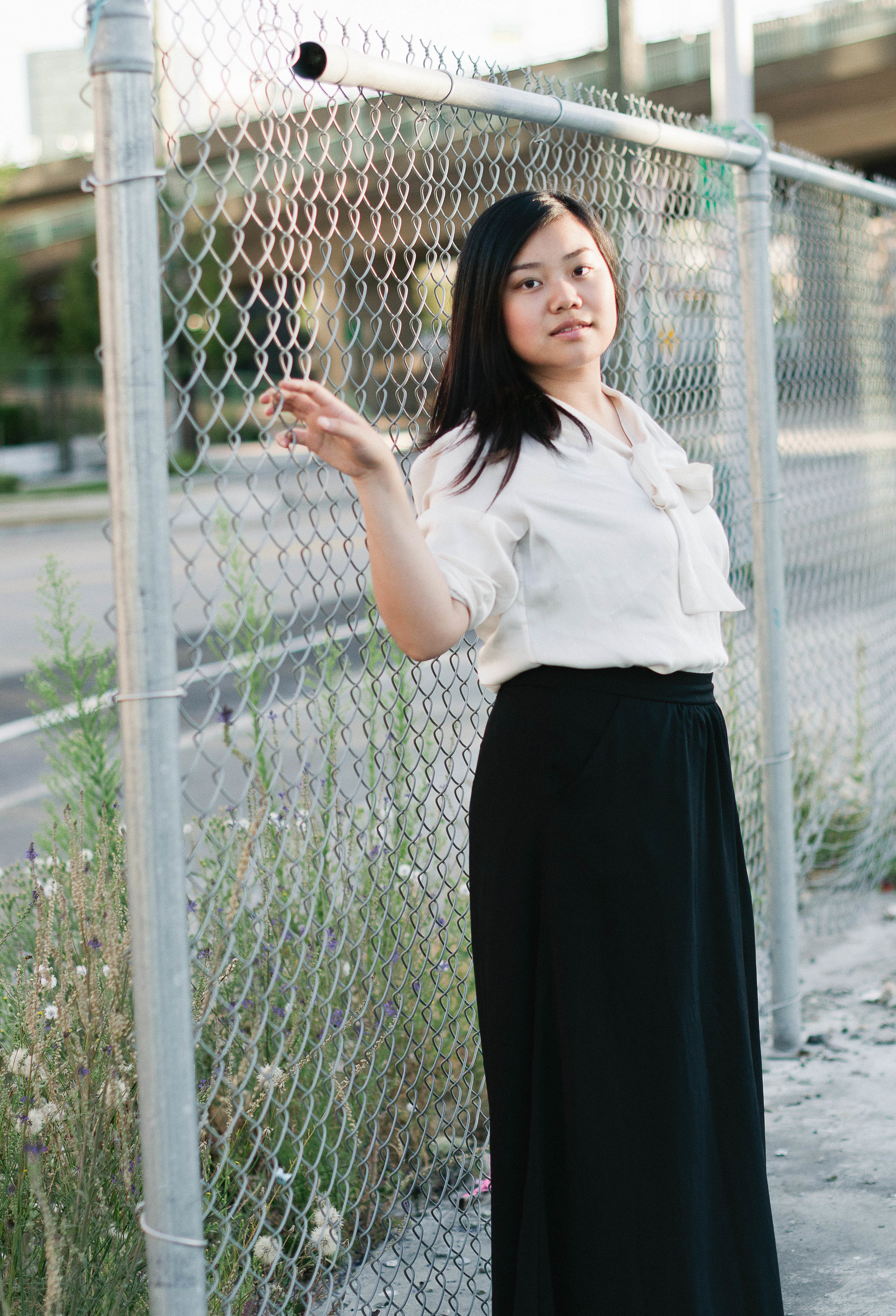 Melissa-Katie Powell Photography - Olympic Village-Portraits-Vancouver-14.jpg