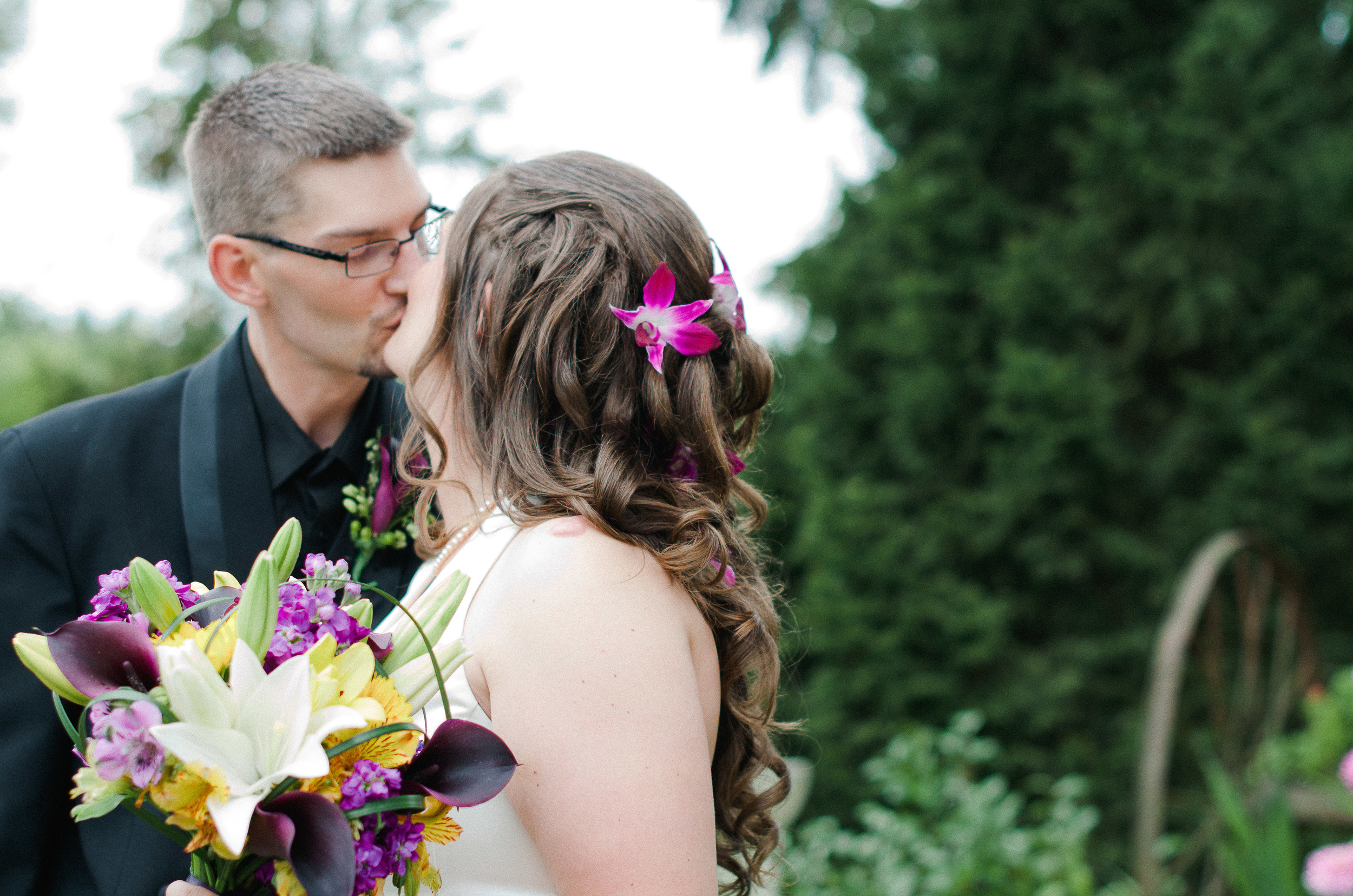 Fawn and Chad Katie Powell Photography Langley Photography-14.jpg