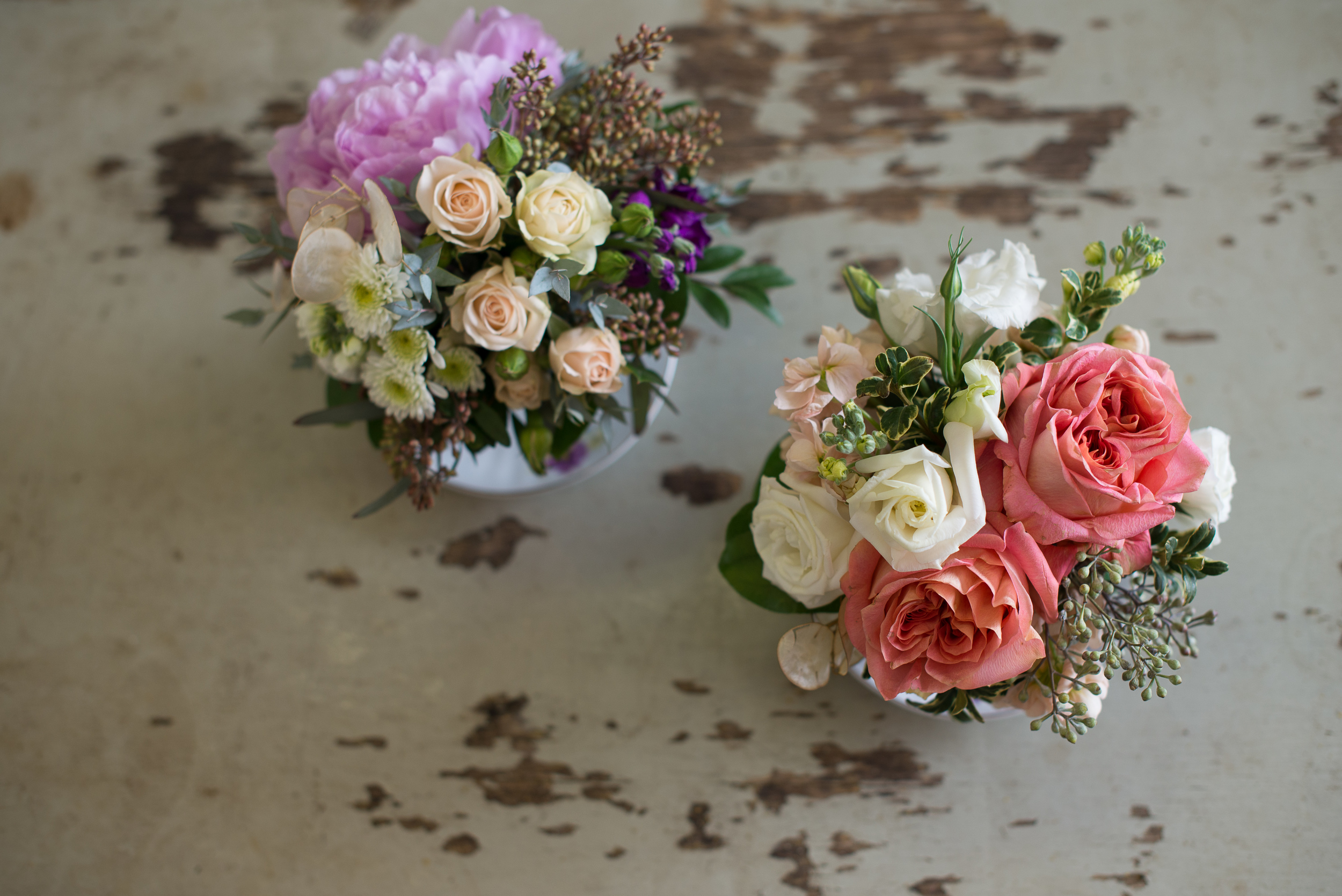 Florals_Katie Powell Photography-21.jpg