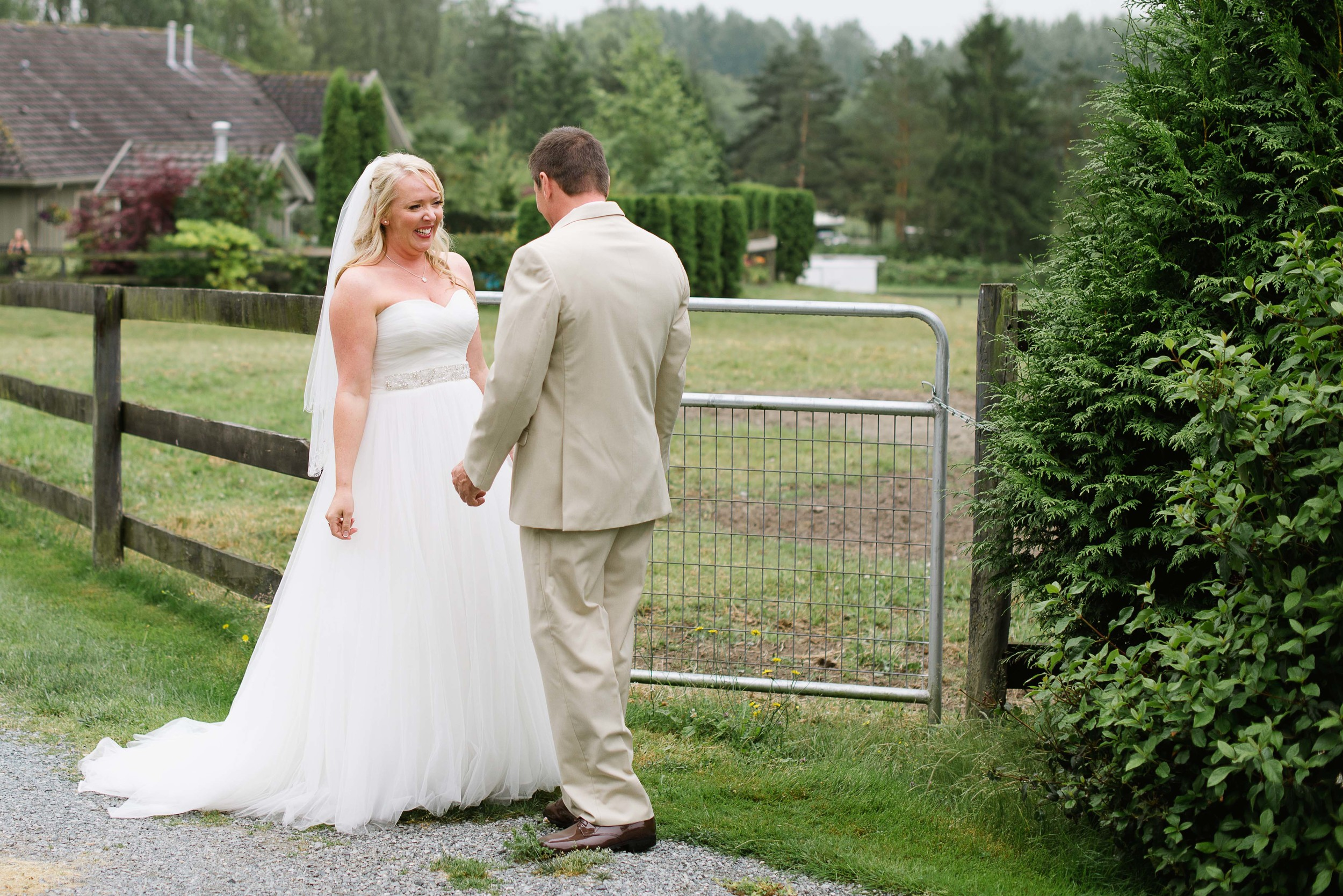 Langley_Wedding_Second Shooting_Photography_Vancouver-4.jpg