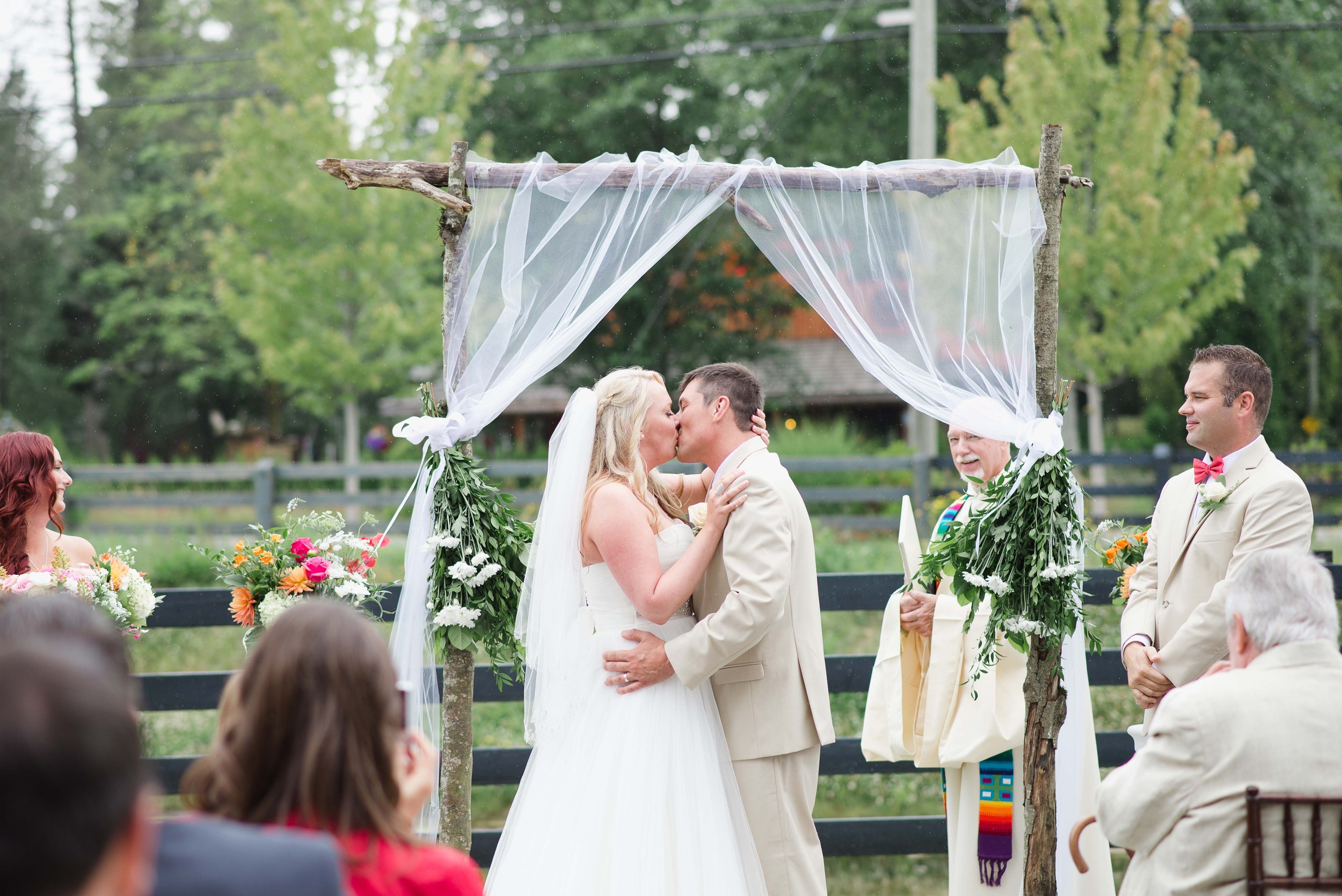 Langley_Wedding_Second Shooting_Photography_Vancouver-8.jpg