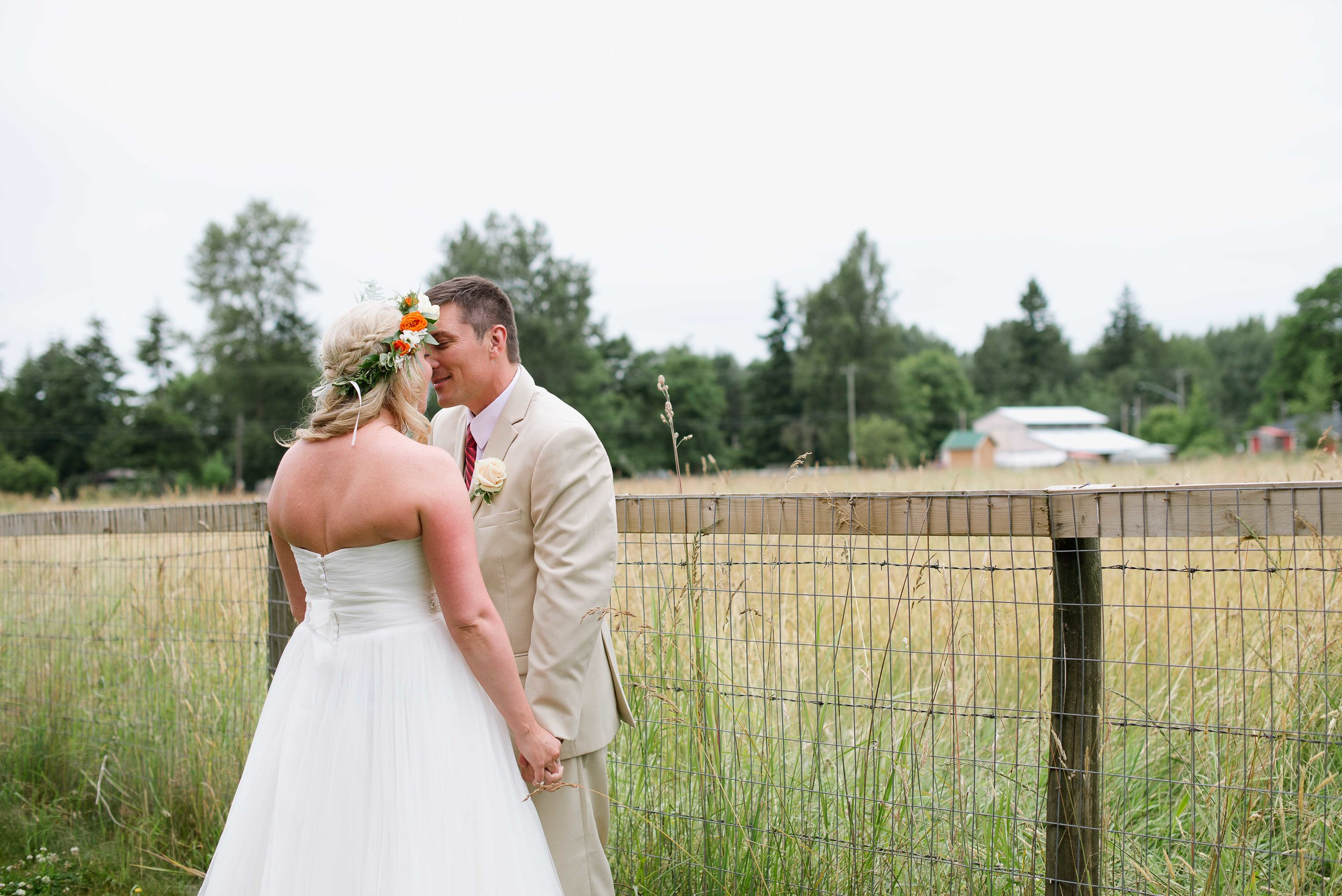 Langley_Wedding_Second Shooting_Photography_Vancouver-12.jpg