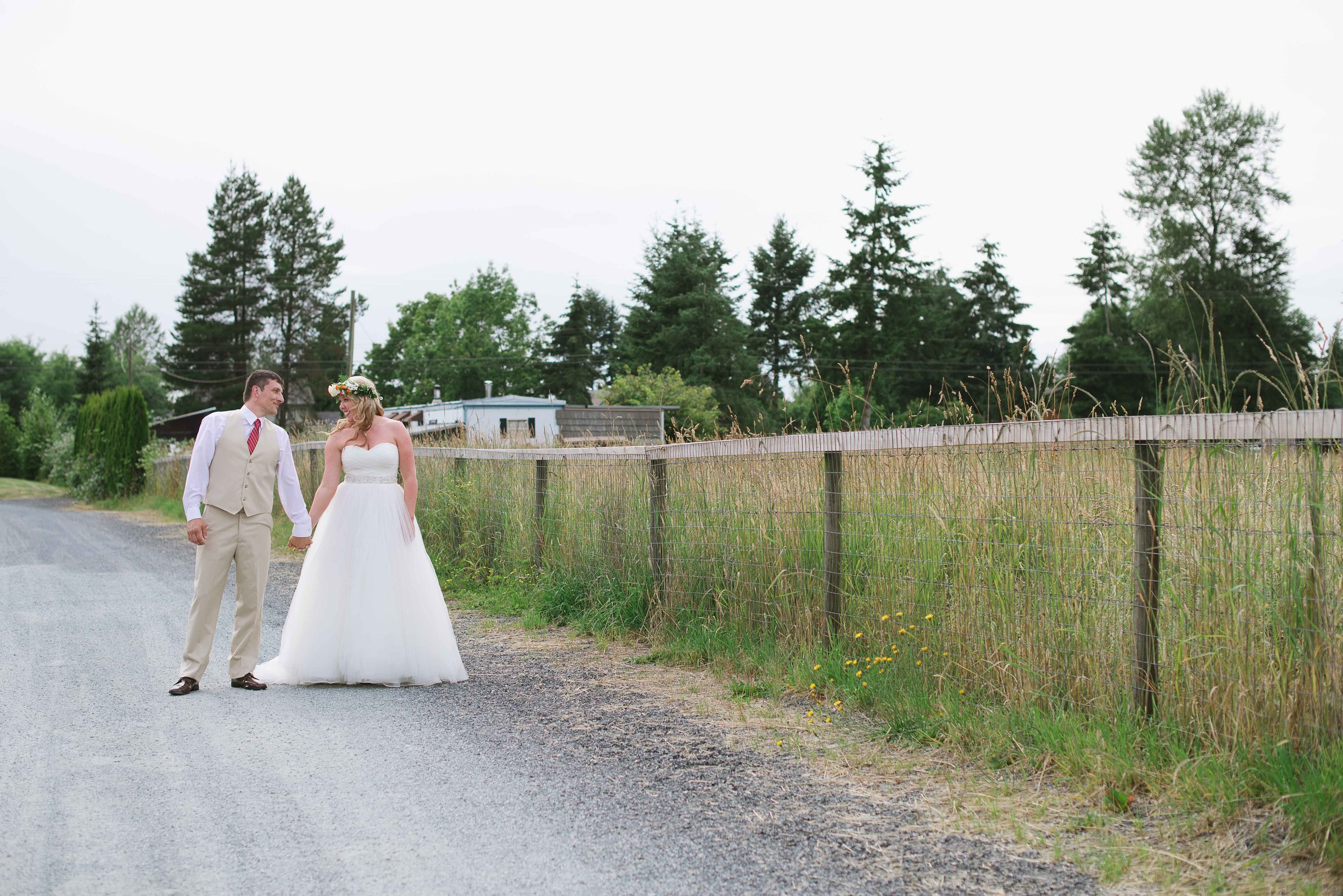 Langley_Wedding_Second Shooting_Photography_Vancouver-14.jpg