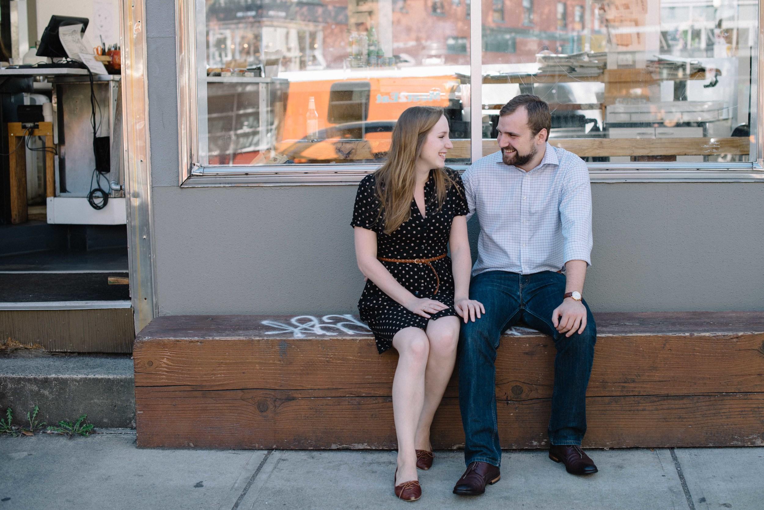 Marisa & Eike_Couples Photography_East Van_Vancouver Photography_Katie Powell Photography_-1.jpg