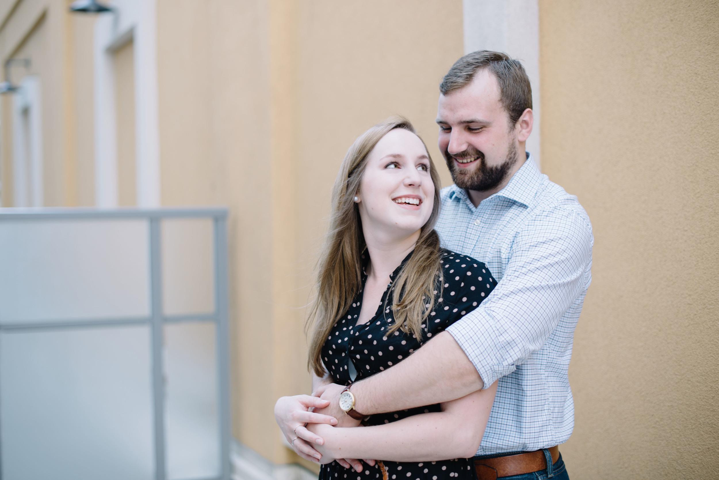 Marisa & Eike_Couples Photography_East Van_Vancouver Photography_Katie Powell Photography_-4.jpg