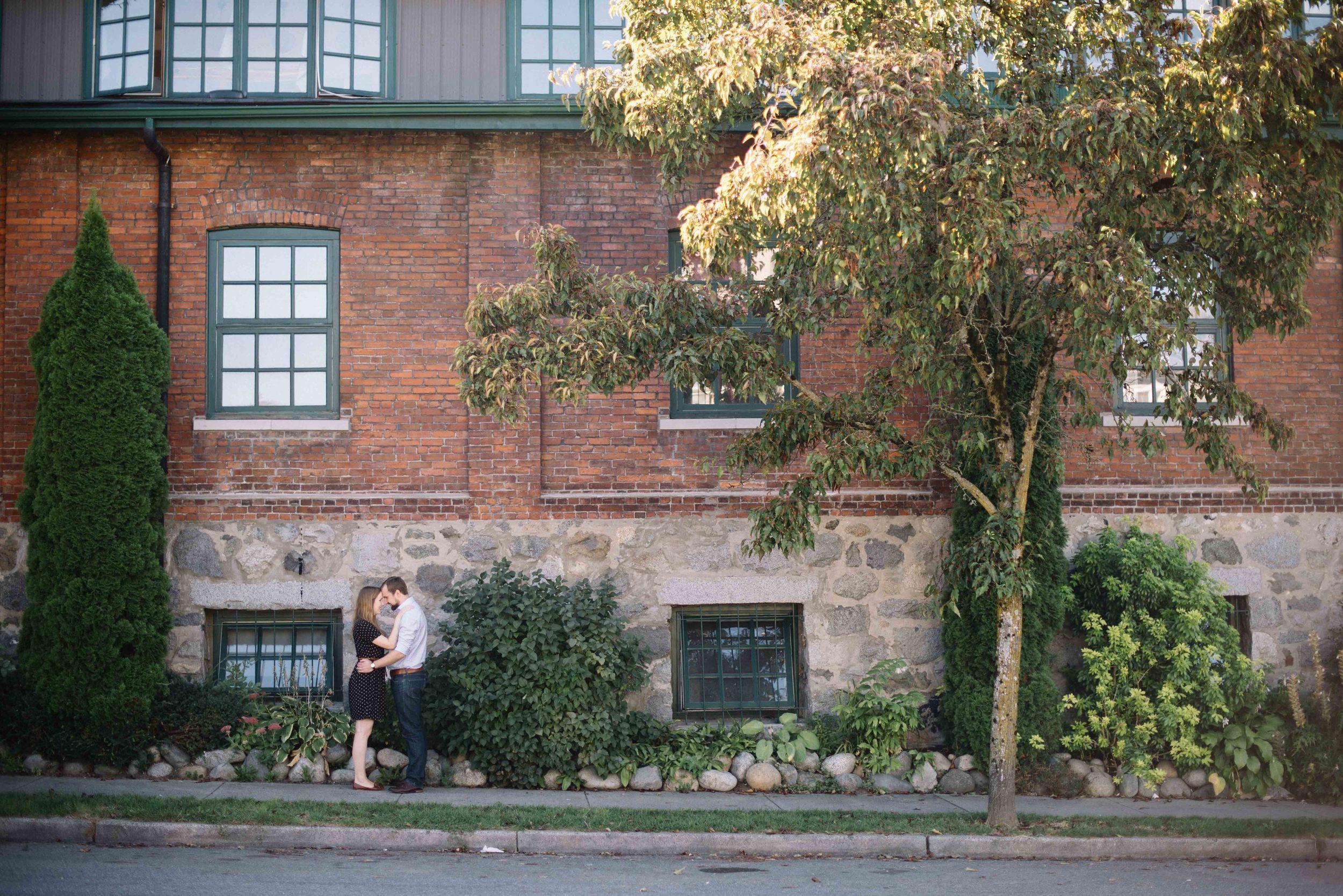 Marisa & Eike_Couples Photography_East Van_Vancouver Photography_Katie Powell Photography_-7.jpg