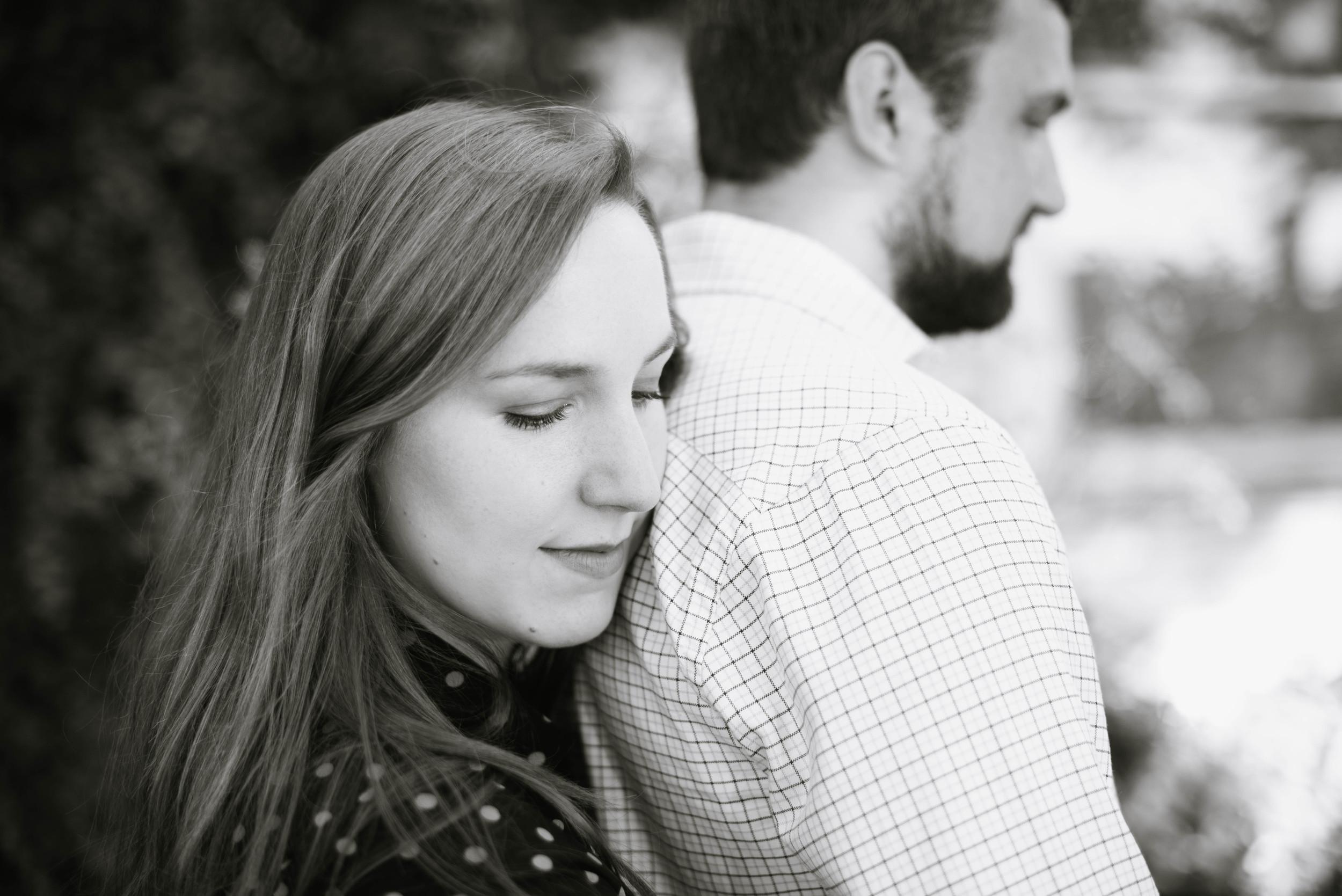 Marisa & Eike_Couples Photography_East Van_Vancouver Photography_Katie Powell Photography_-11.jpg