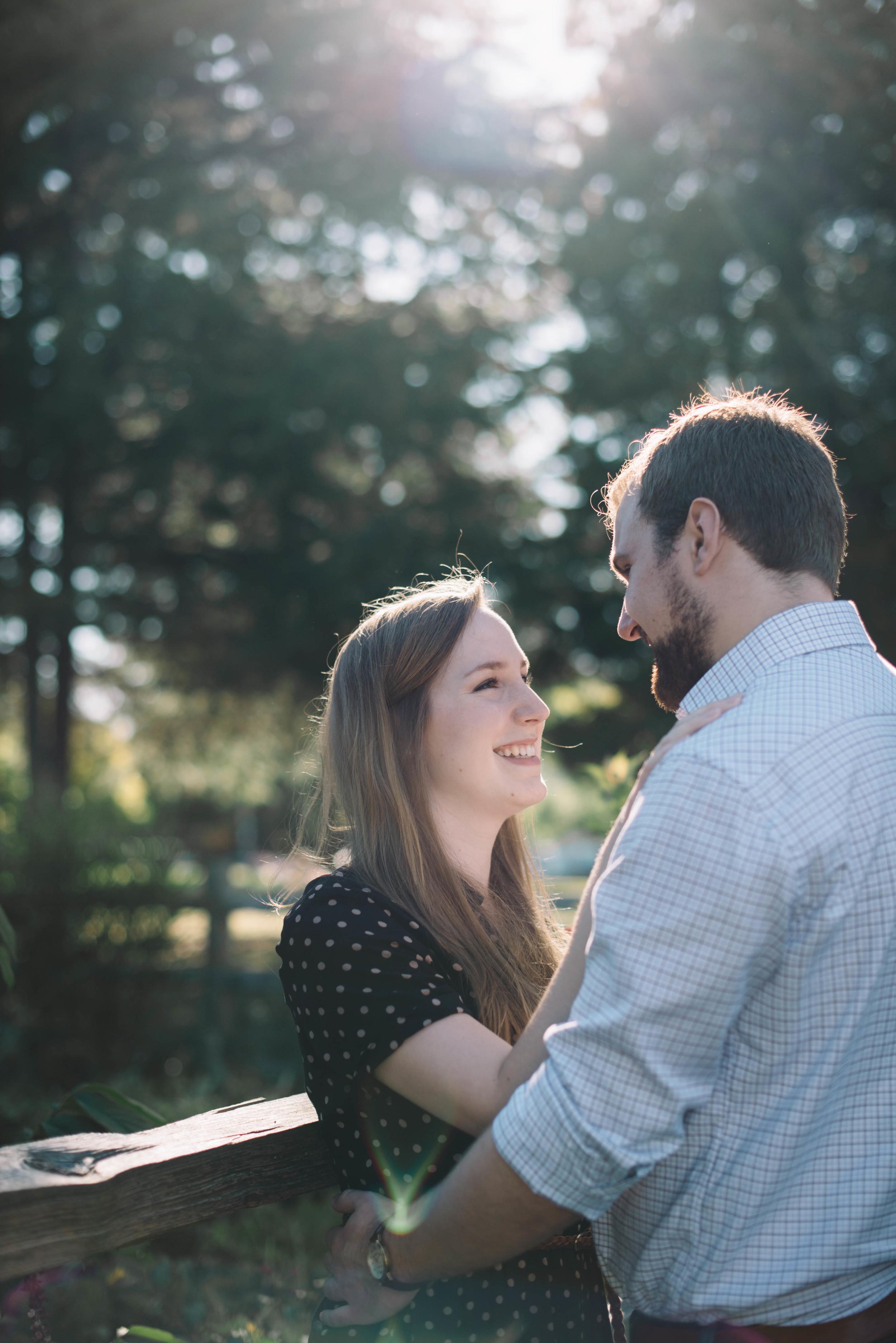 Marisa & Eike_Couples Photography_East Van_Vancouver Photography_Katie Powell Photography_-15.jpg