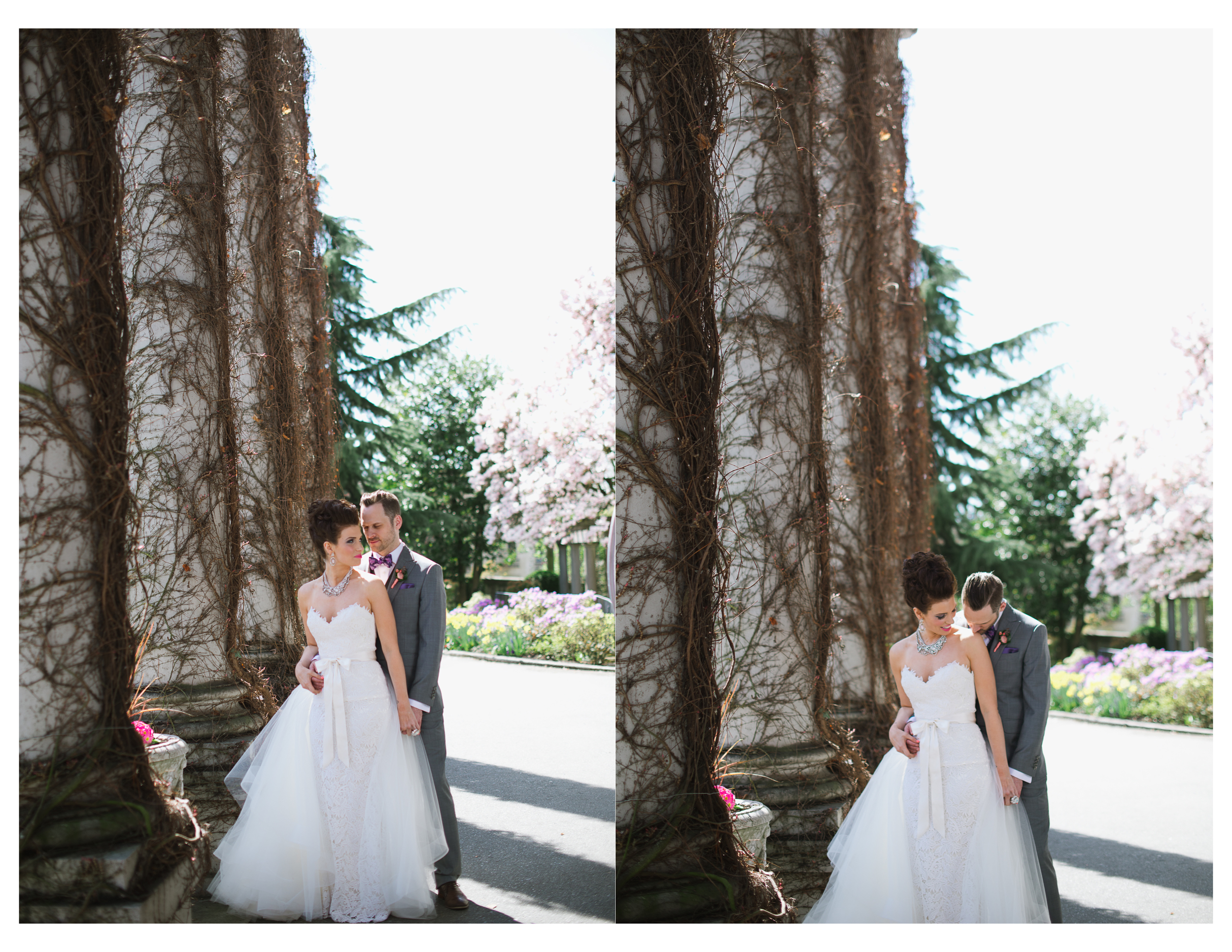 Katie Powell Photography_Vancouver_Wedding_Hycroft Manor-09.jpg