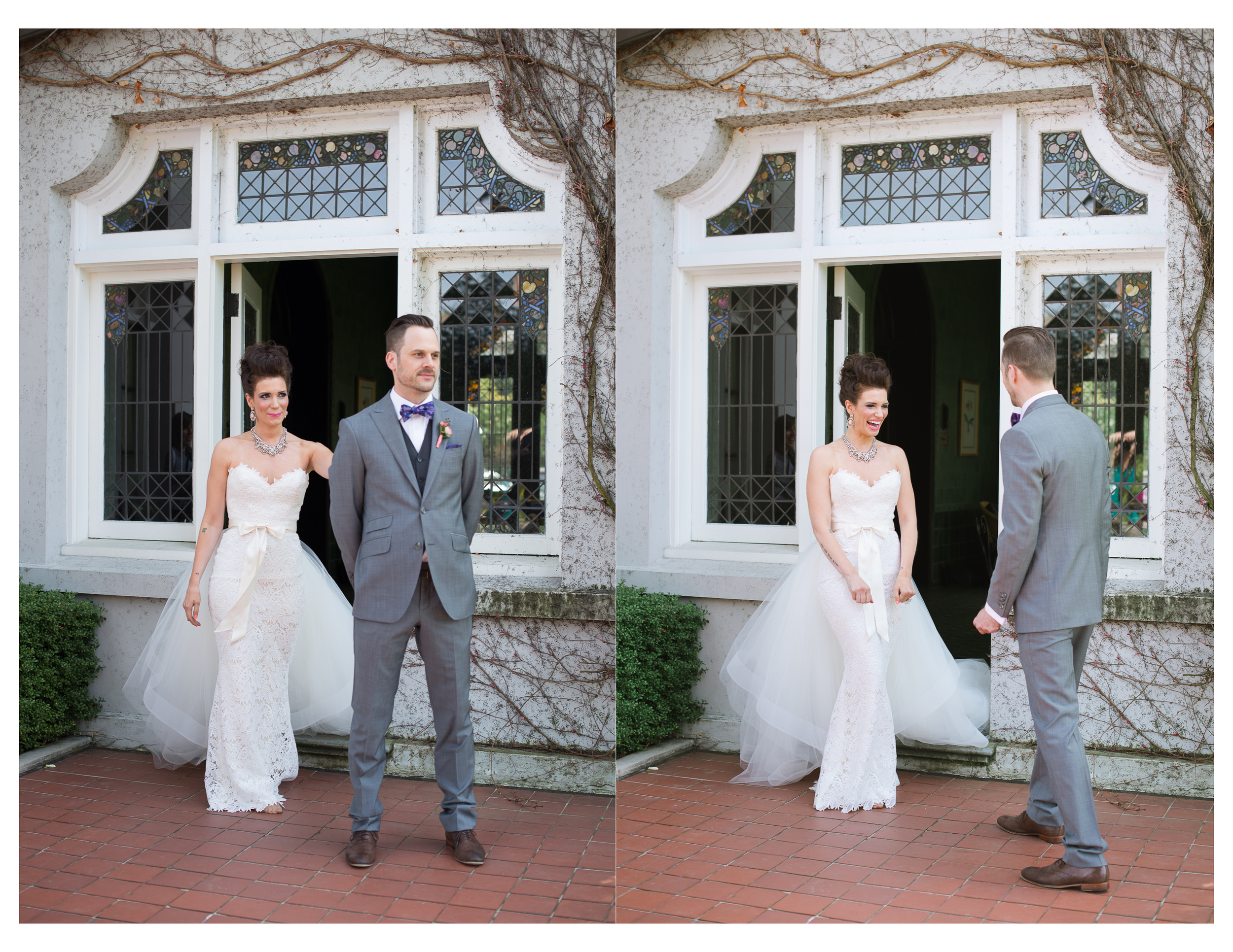 Katie Powell Photography_Vancouver_Wedding_Hycroft Manor-06.jpg