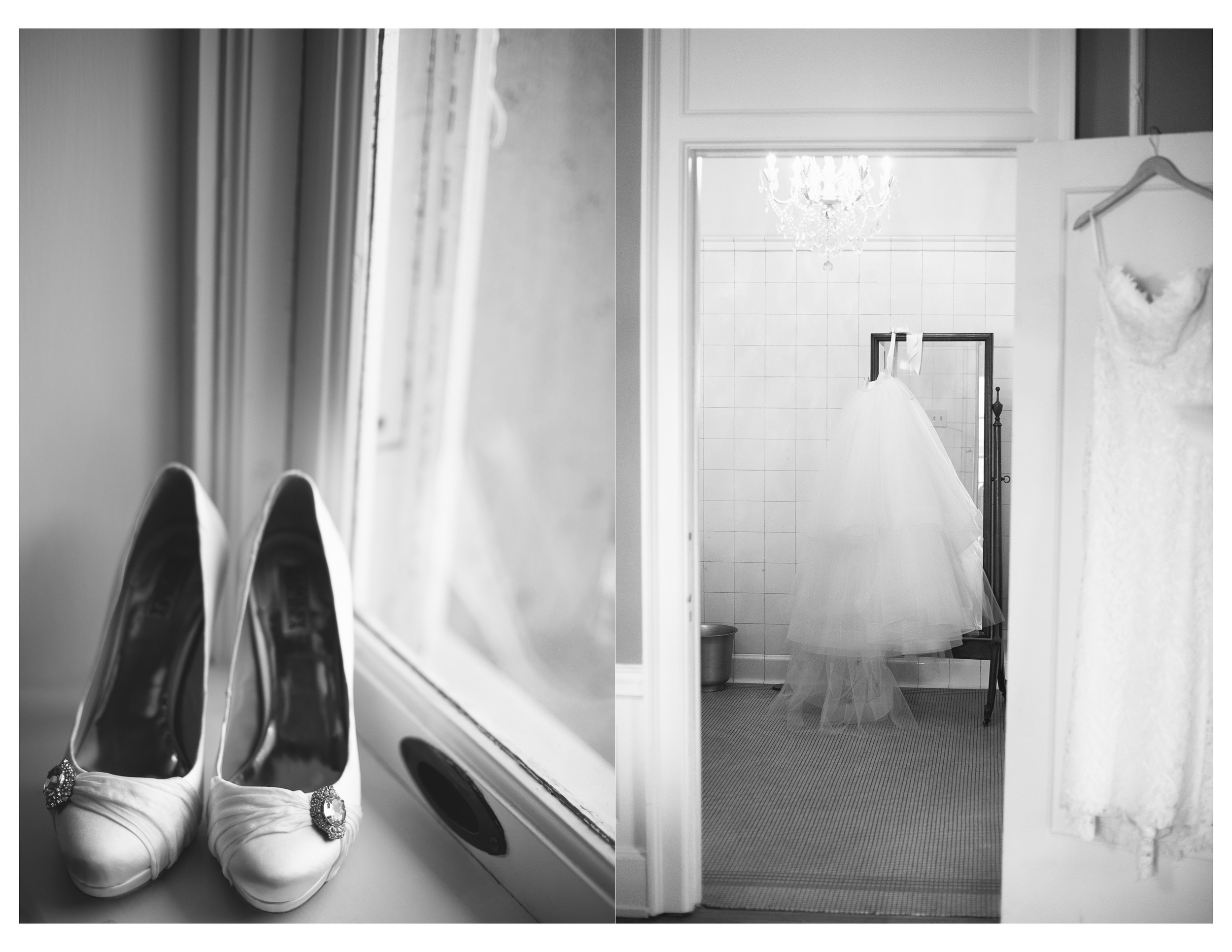 Katie Powell Photography_Vancouver_Wedding_Hycroft Manor-02.jpg