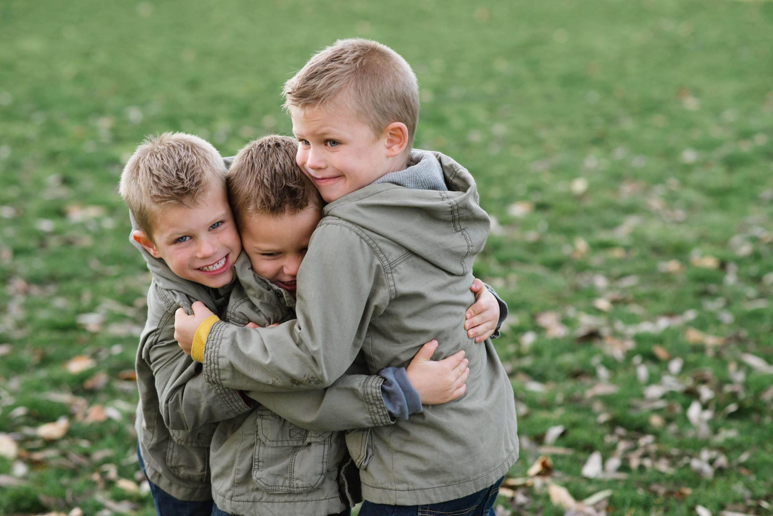 Varnes Family-10.jpg