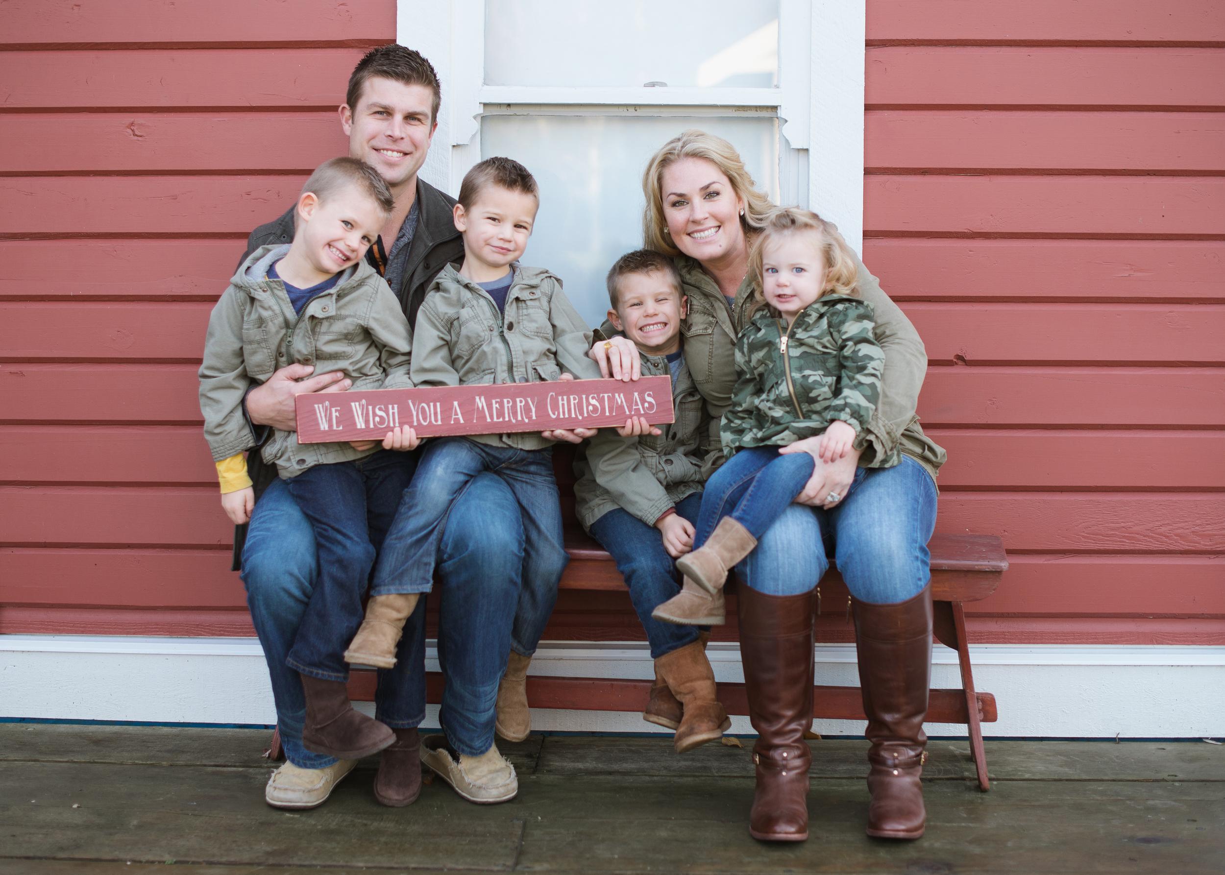 Varnes Family 39.jpg