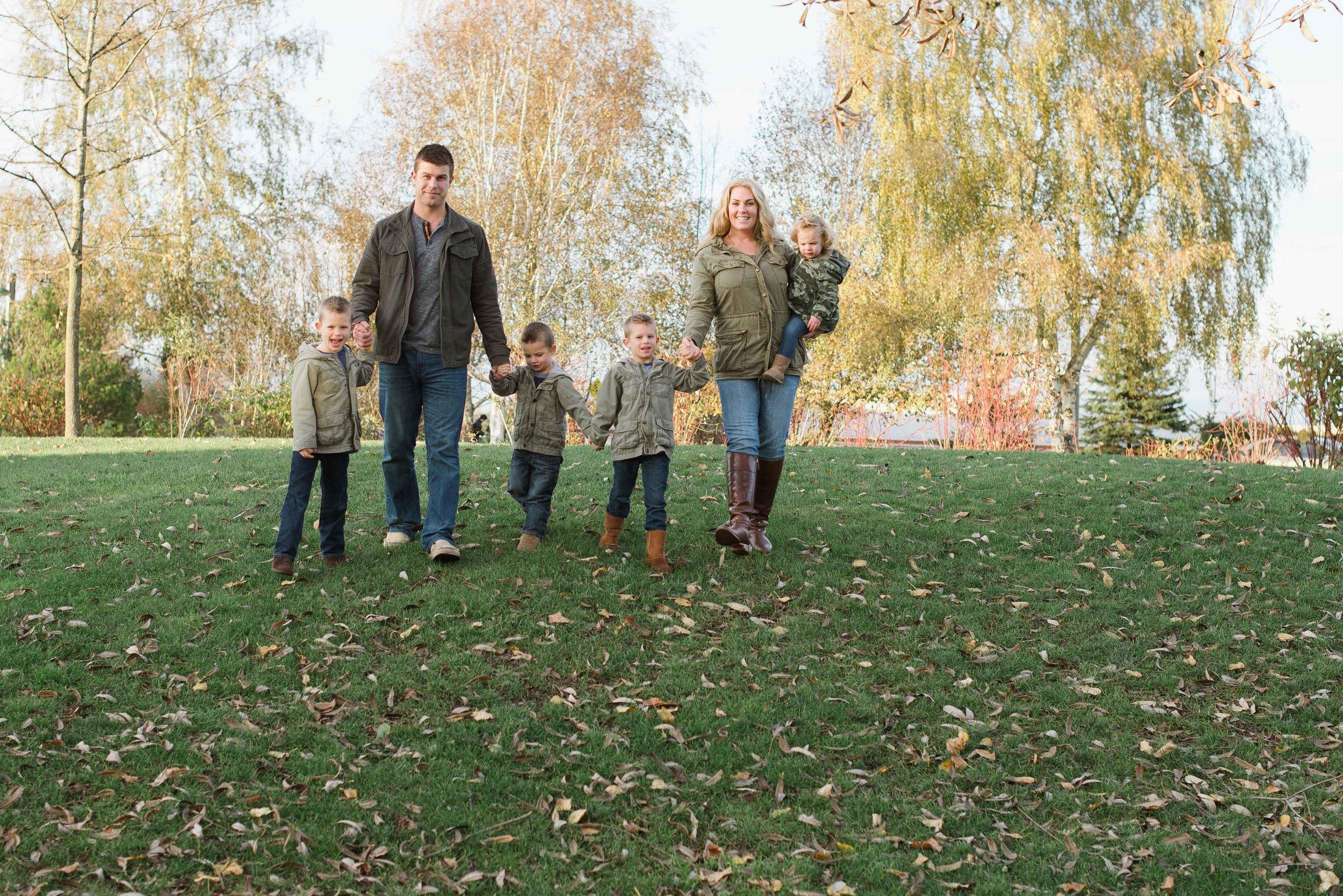 Varnes Family-13.jpg