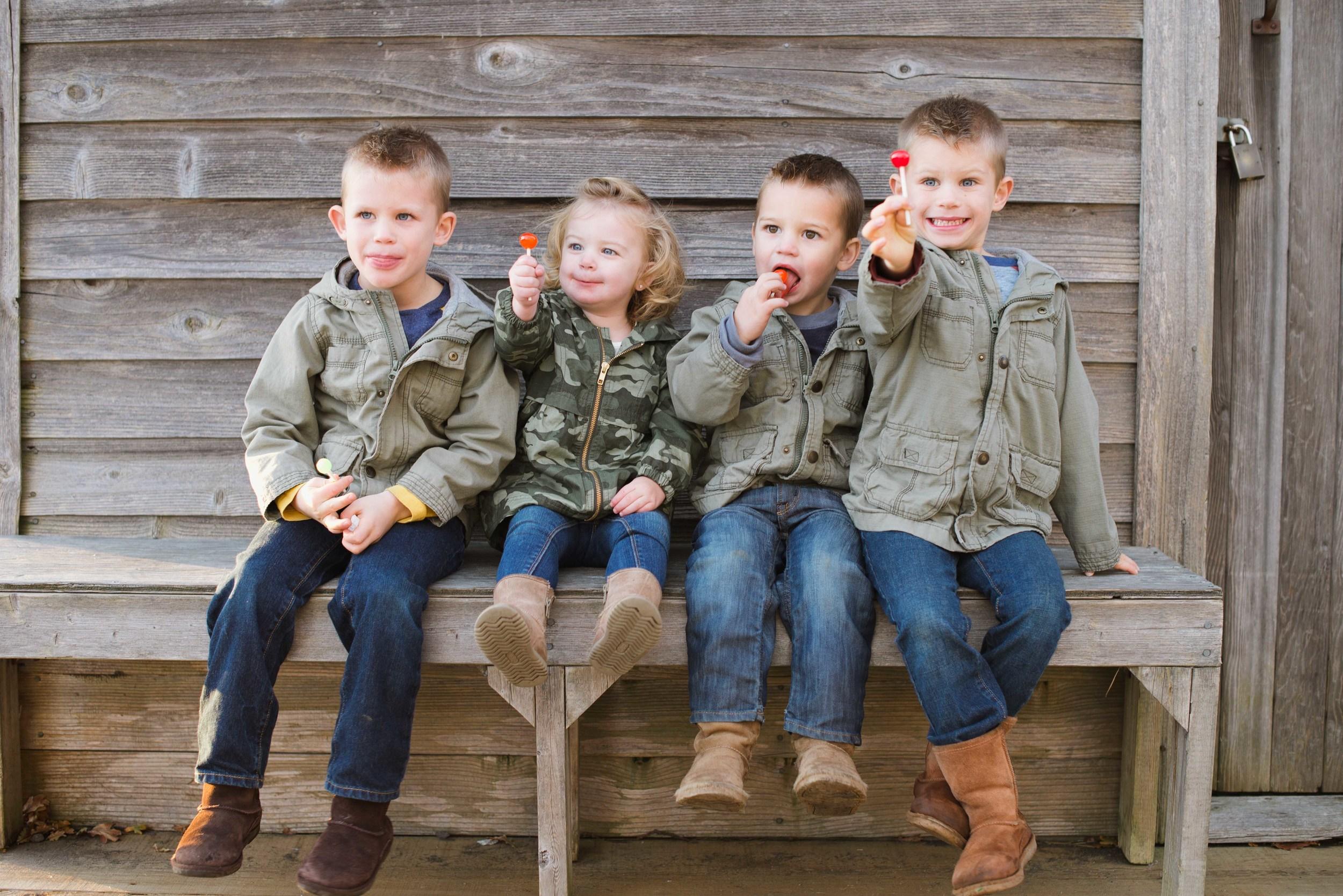 Varnes Family-25.jpg