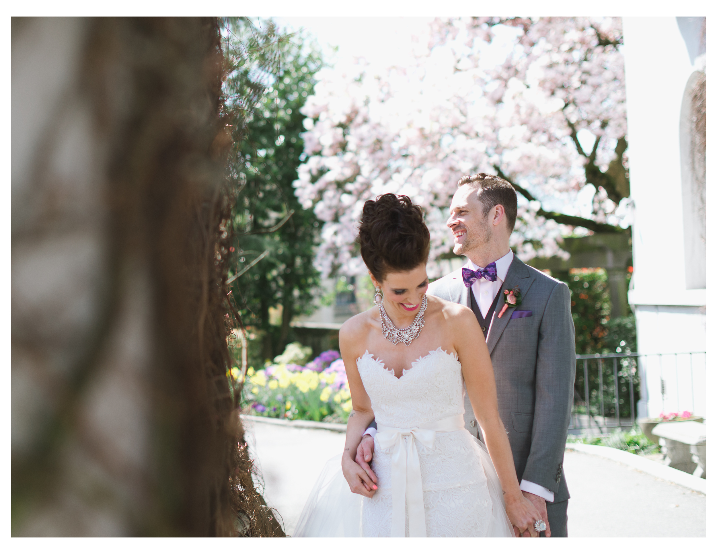3 Katie Powell Photography_Vancouver_Wedding_Hycroft Manor-4.jpg