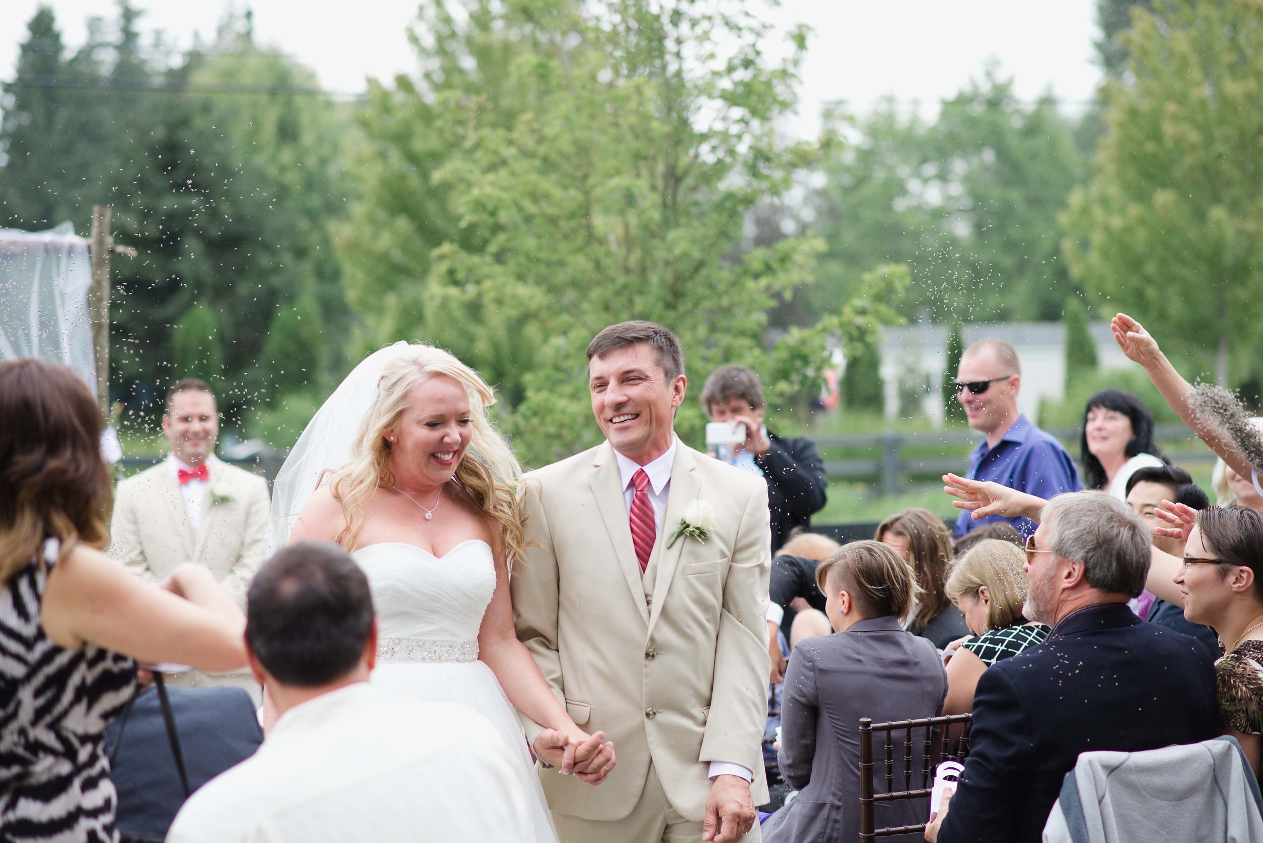 10 Langley_Wedding_Second Shooting_Photography_Vancouver-9.jpg
