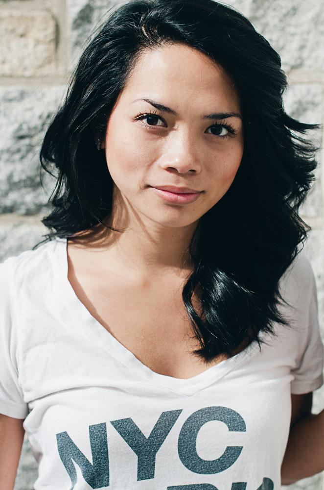 18 Christine Portraits UBC Vancouver Portrait Photography Katie Powell-2.jpg