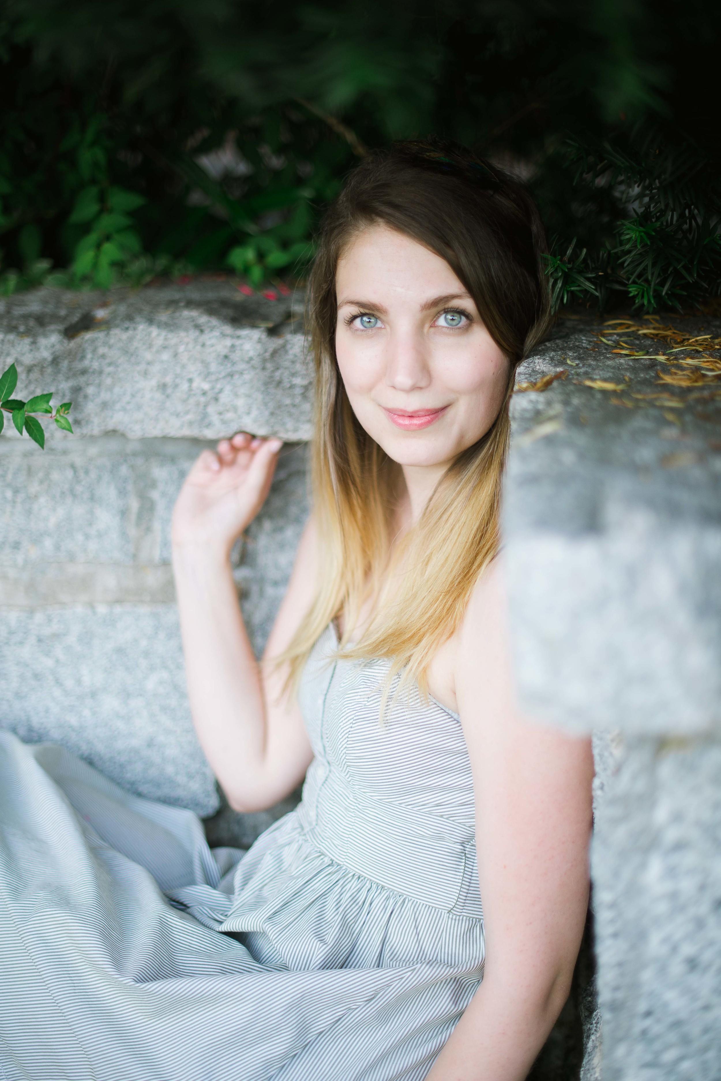 Megan-18.jpg