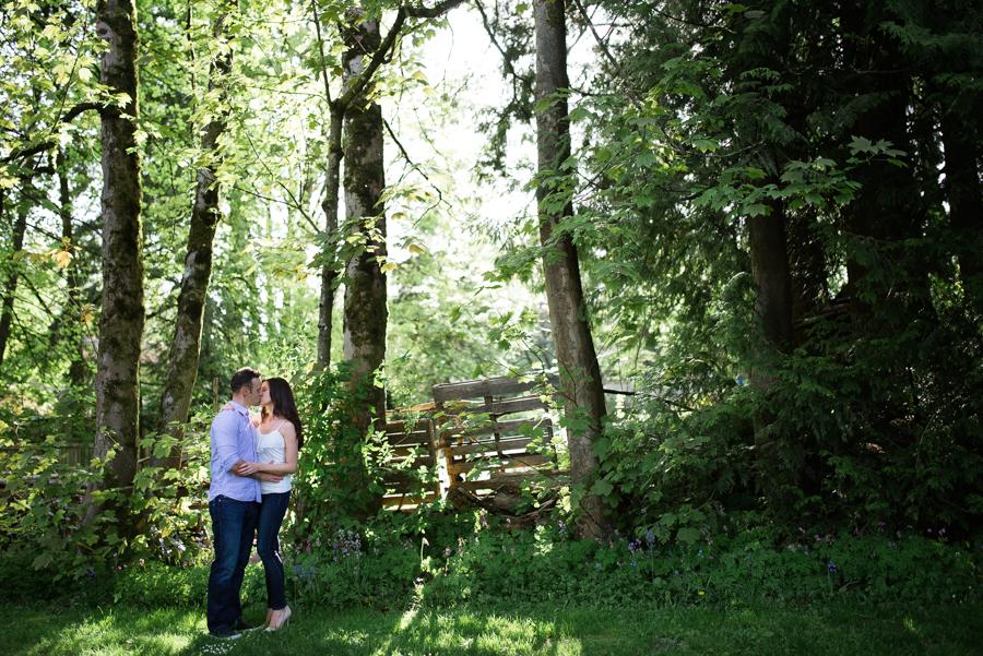 Daniella & Miro_Deer Lake Park_Engagement_Katie Powell Photography_1.jpg