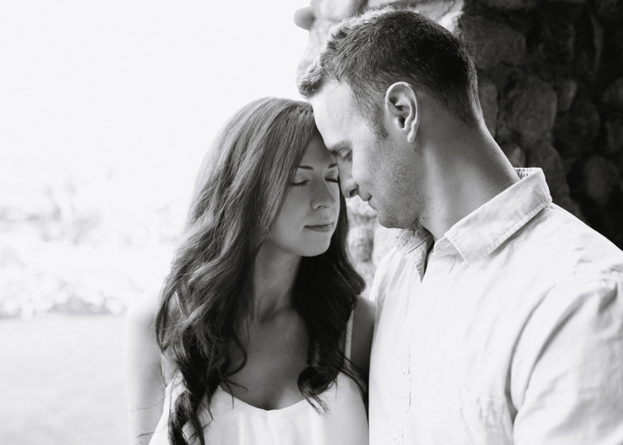 Daniella & Miro_Deer Lake Park_Engagement_Katie Powell Photography_7.jpg