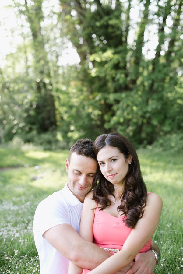 Daniella & Miro_Deer Lake Park_Engagement_Katie Powell Photography_17.jpg