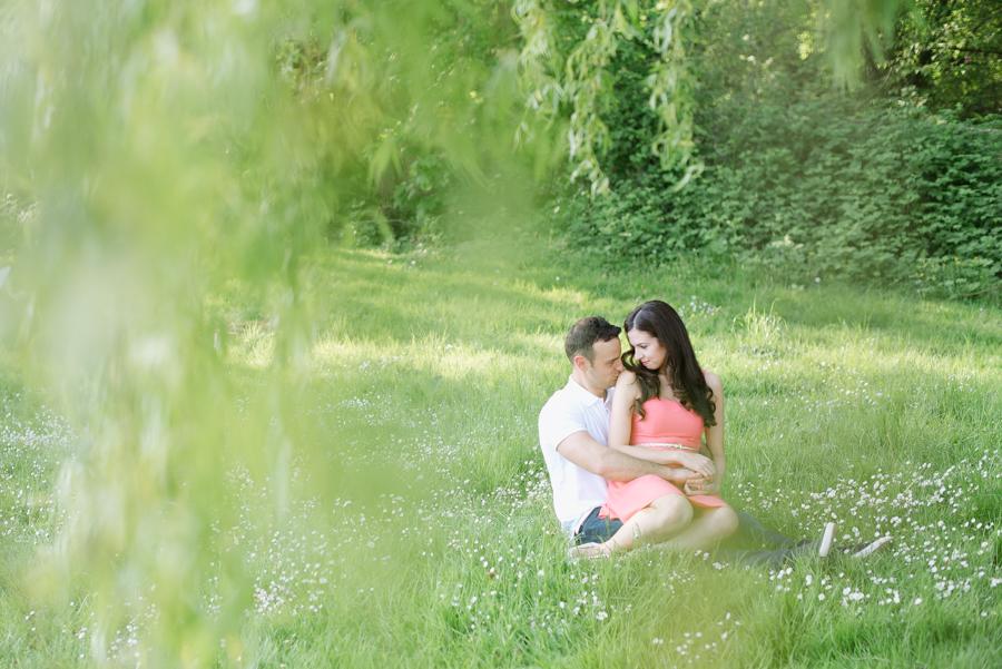Daniella & Miro_Deer Lake Park_Engagement_Katie Powell Photography_18.jpg