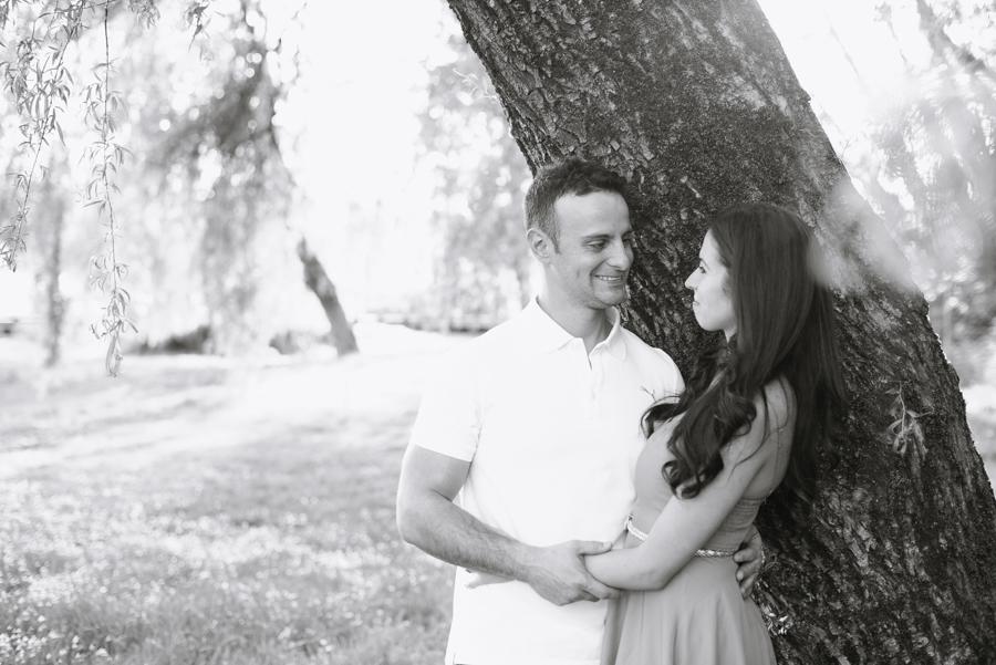 Daniella & Miro_Deer Lake Park_Engagement_Katie Powell Photography_19.jpg