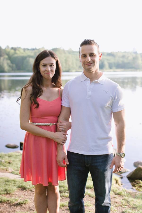 Daniella & Miro_Deer Lake Park_Engagement_Katie Powell Photography_22.jpg