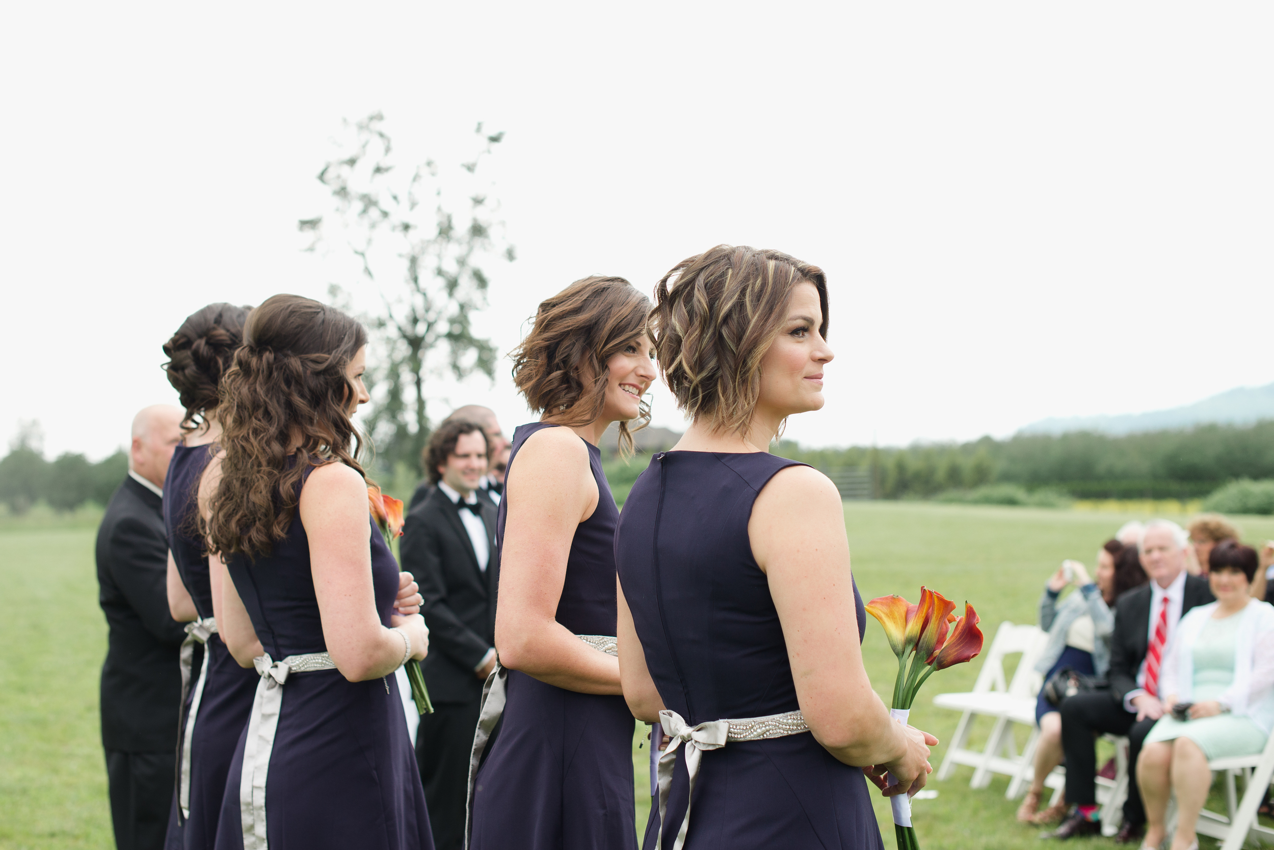 Fraser River Lodge Wedding_8.jpg