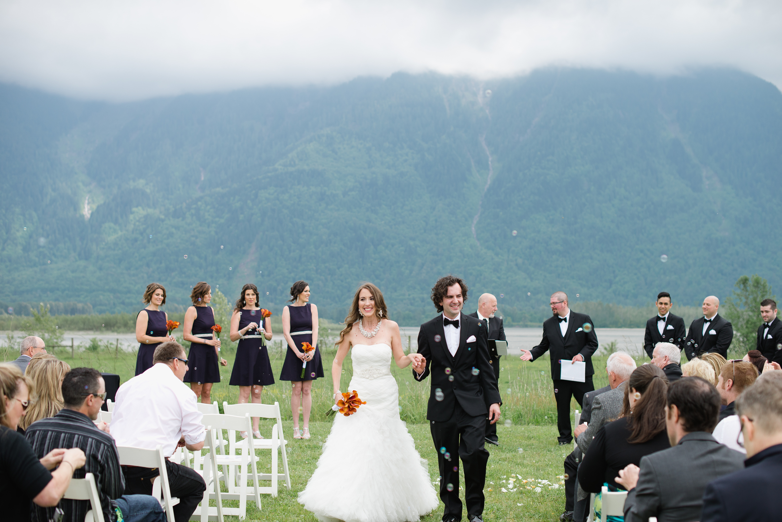 Fraser River Lodge Wedding_15.jpg