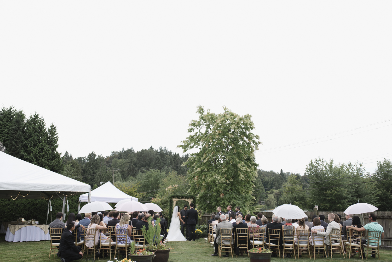 Kelly & Justin_Deer Lake Park Wedding_Vancouver Wedding Photography-Katie Powell Photography_22.jpg