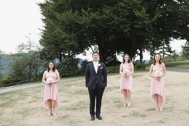 Kelly & Justin_Deer Lake Park Wedding_Vancouver Wedding Photography-Katie Powell Photography_25.jpg