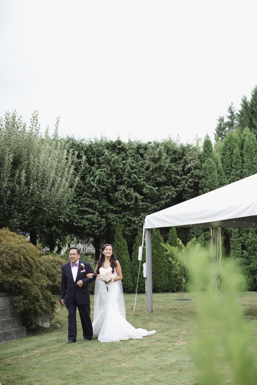 Kelly & Justin_Deer Lake Park Wedding_Vancouver Wedding Photography-Katie Powell Photography_29.jpg