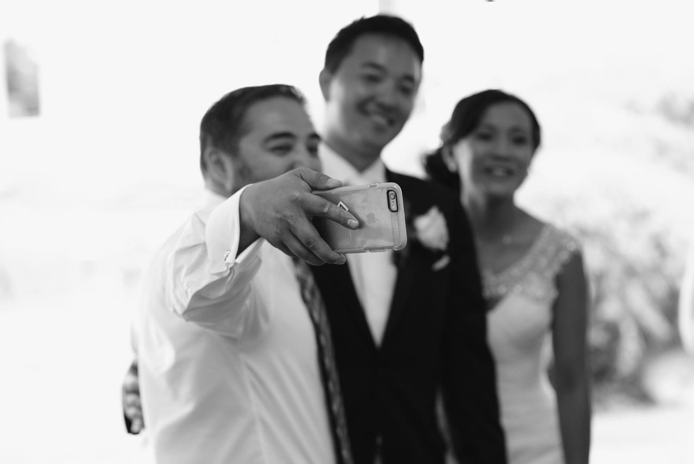 Kelly & Justin_Deer Lake Park Wedding_Vancouver Wedding Photography-Katie Powell Photography_46.jpg