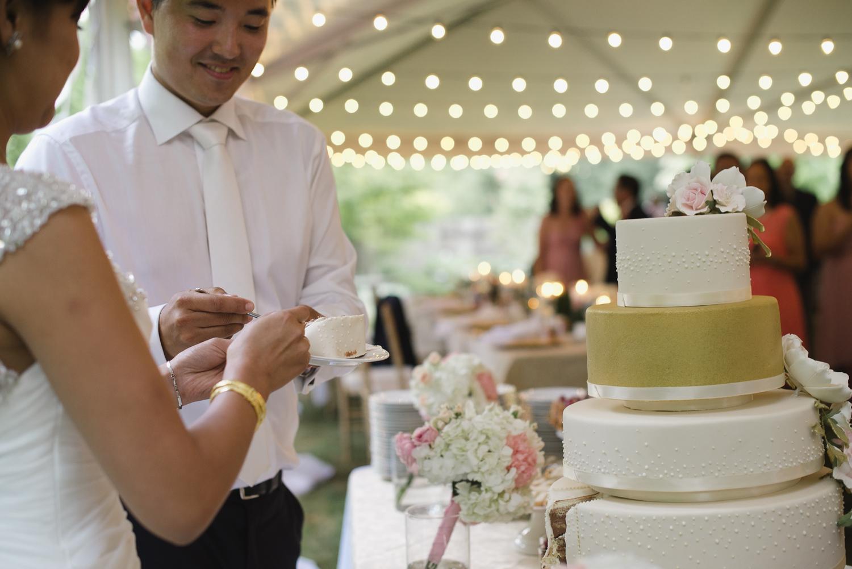Kelly & Justin_Deer Lake Park Wedding_Vancouver Wedding Photography-Katie Powell Photography_49.jpg