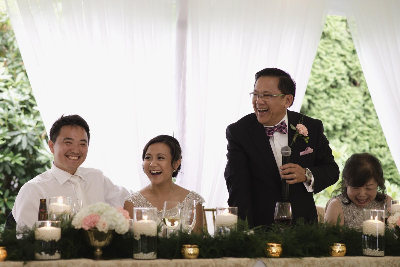 Kelly & Justin_Deer Lake Park Wedding_Vancouver Wedding Photography-Katie Powell Photography_48.jpg