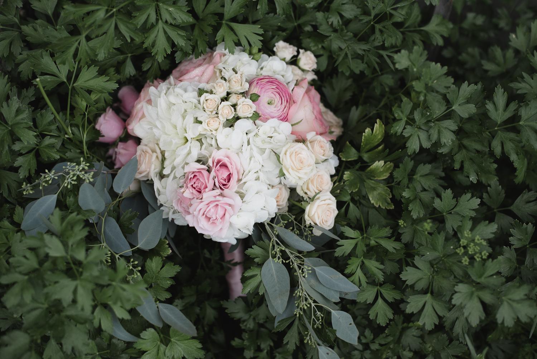 Kelly & Justin_Deer Lake Park Wedding_Vancouver Wedding Photography-Katie Powell Photography_1-4.jpg