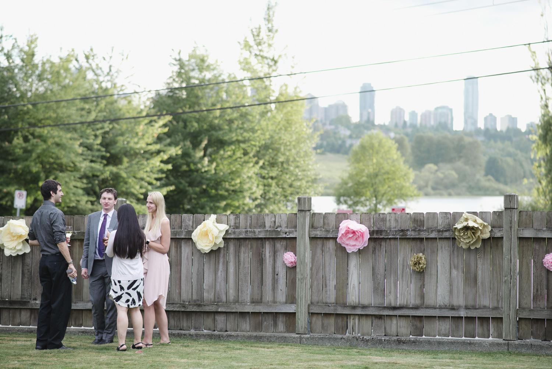 Kelly & Justin_Deer Lake Park Wedding_Vancouver Wedding Photography-Katie Powell Photography_2-2.jpg