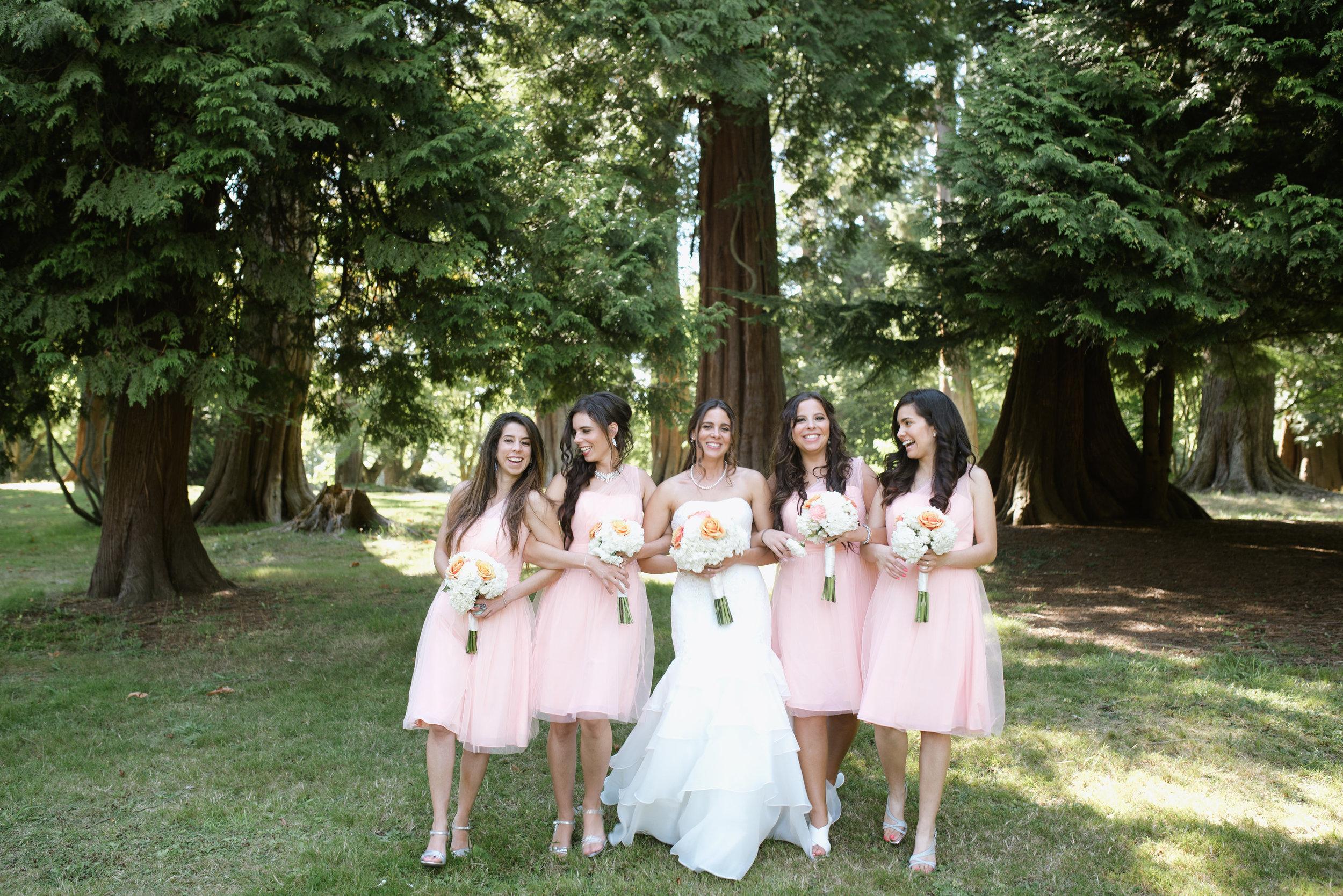 Fiorella&Al_WeddingParty-45.jpg