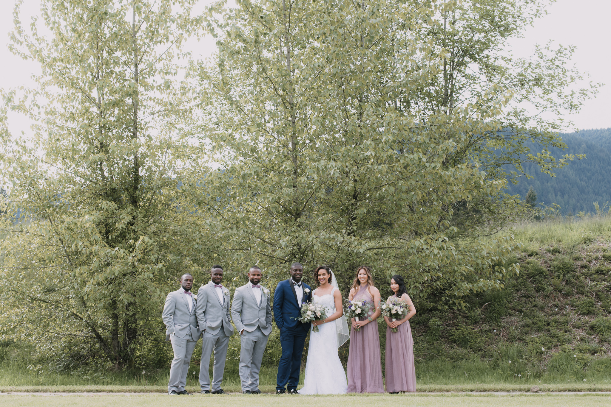 Gabe and Dwight_Westwood Plateau_Katie Powell Photography-34.jpg