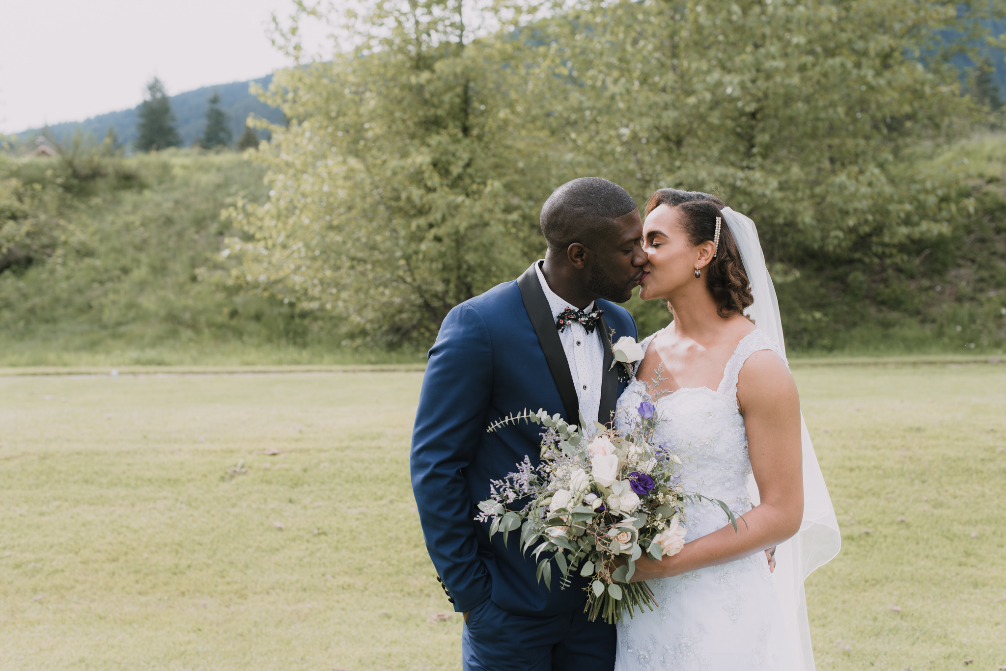 Gabe and Dwight_Westwood Plateau_Katie Powell Photography-41.jpg