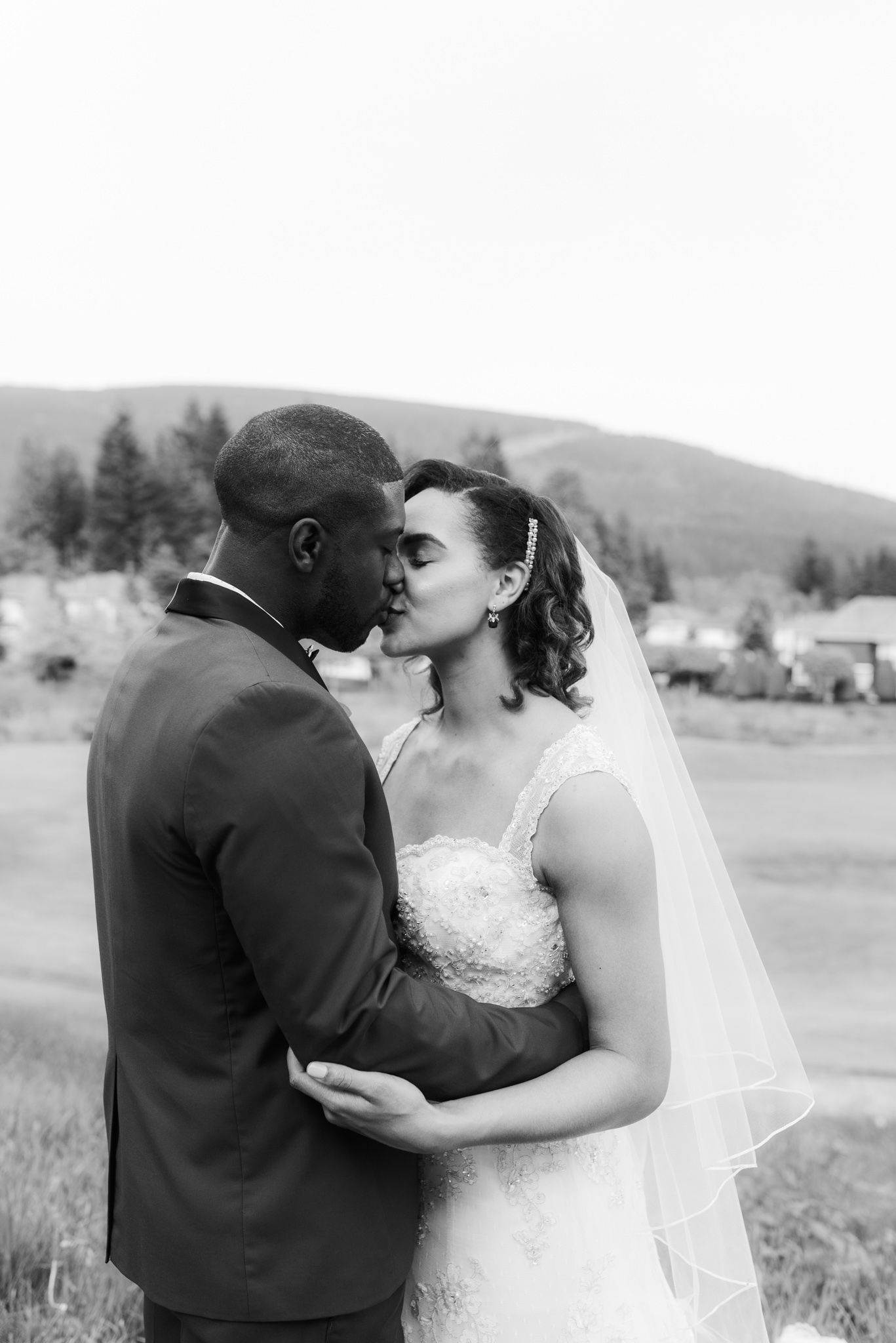 Gabe and Dwight_Westwood Plateau_Katie Powell Photography-48.jpg