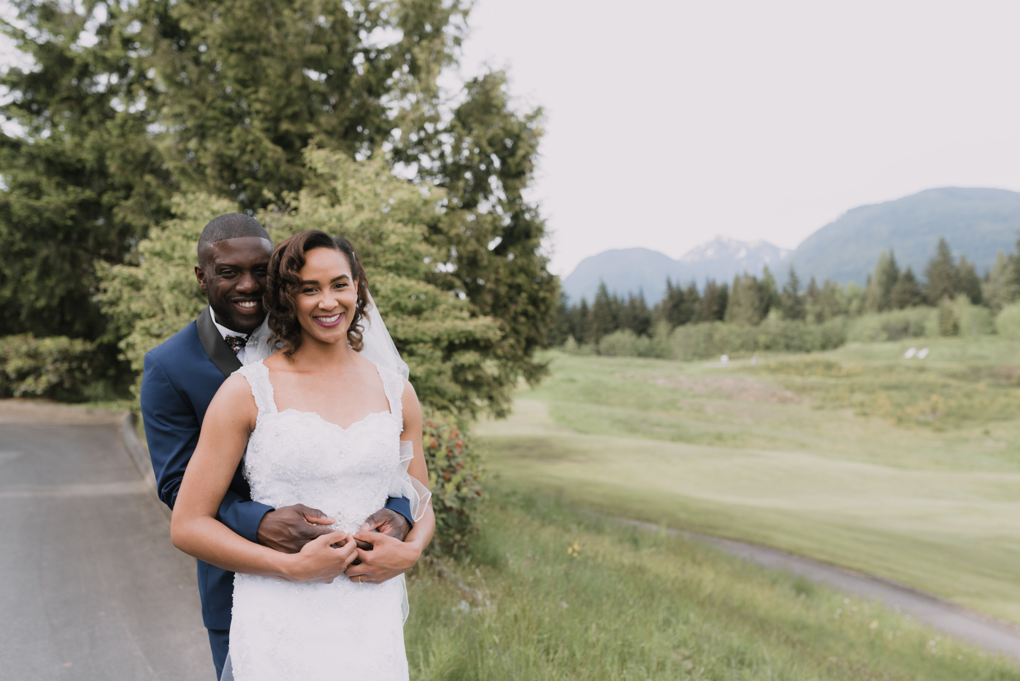 Gabe and Dwight_Westwood Plateau_Katie Powell Photography-49.jpg
