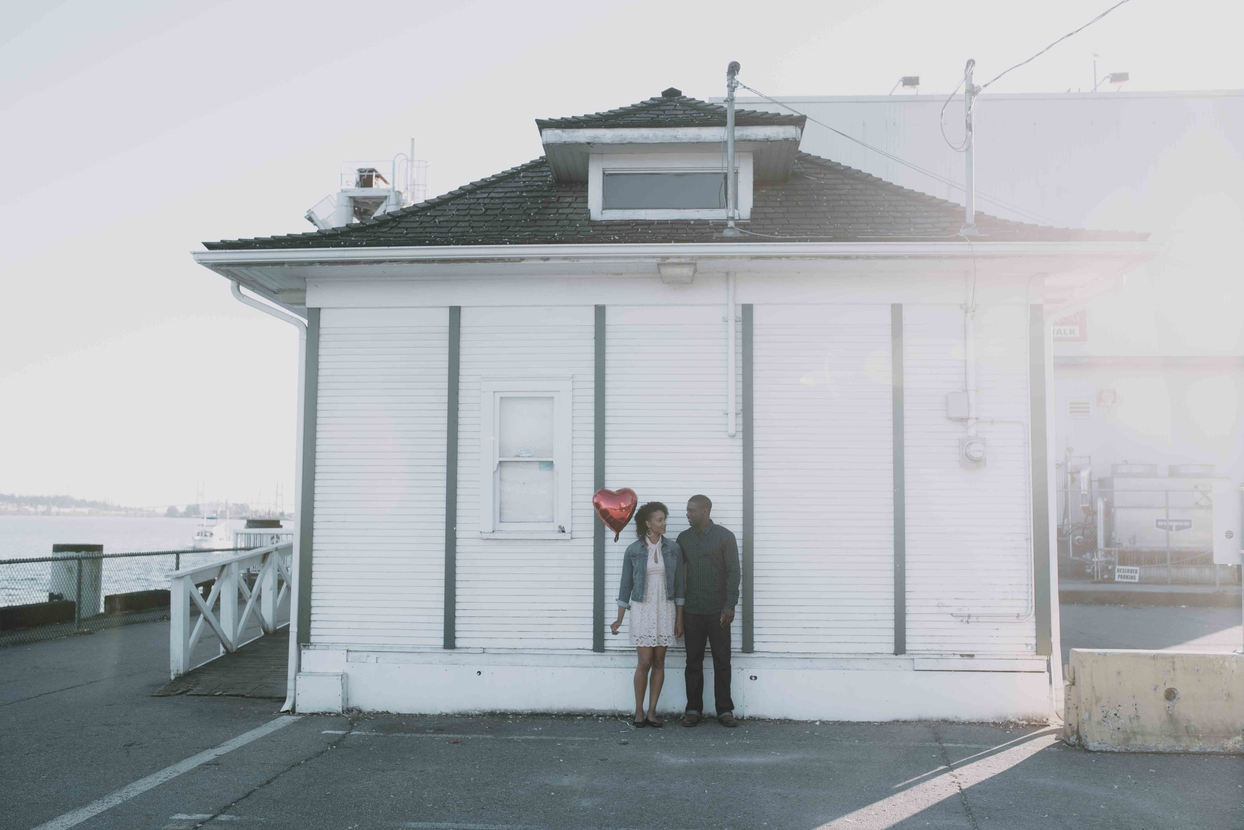 Gabe and Dwight_New Westminster Quay Engagement-5.jpg