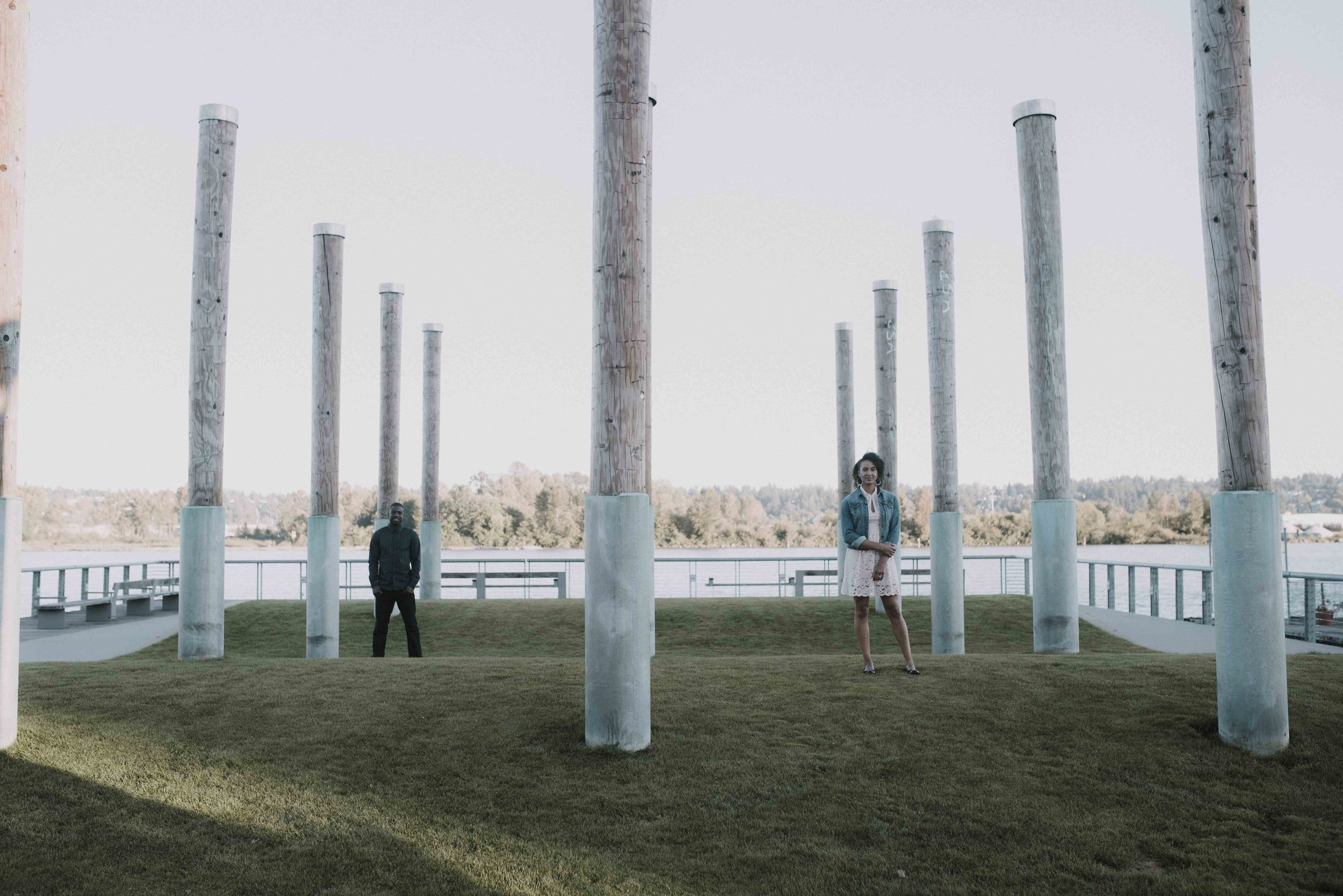 Gabe and Dwight_New Westminster Quay Engagement-6.jpg